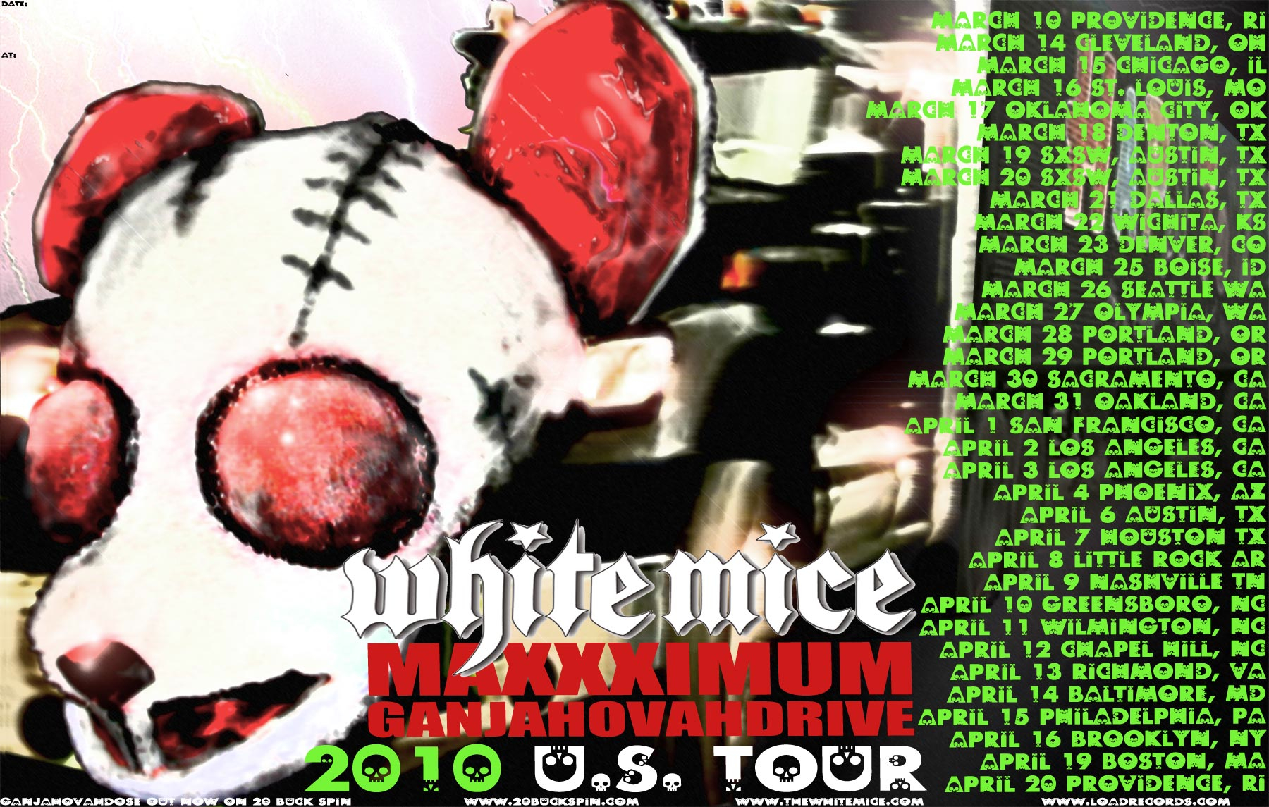 2010Tourposter_maxxxOD