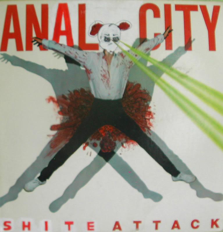 anal-city