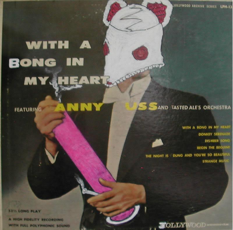 anny-uss-bong