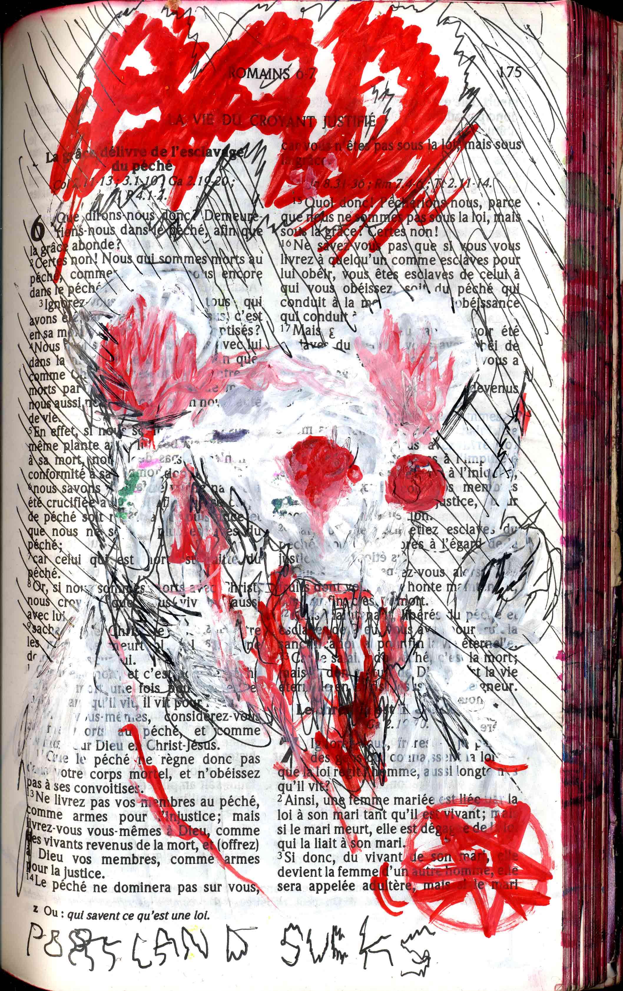 bible-101
