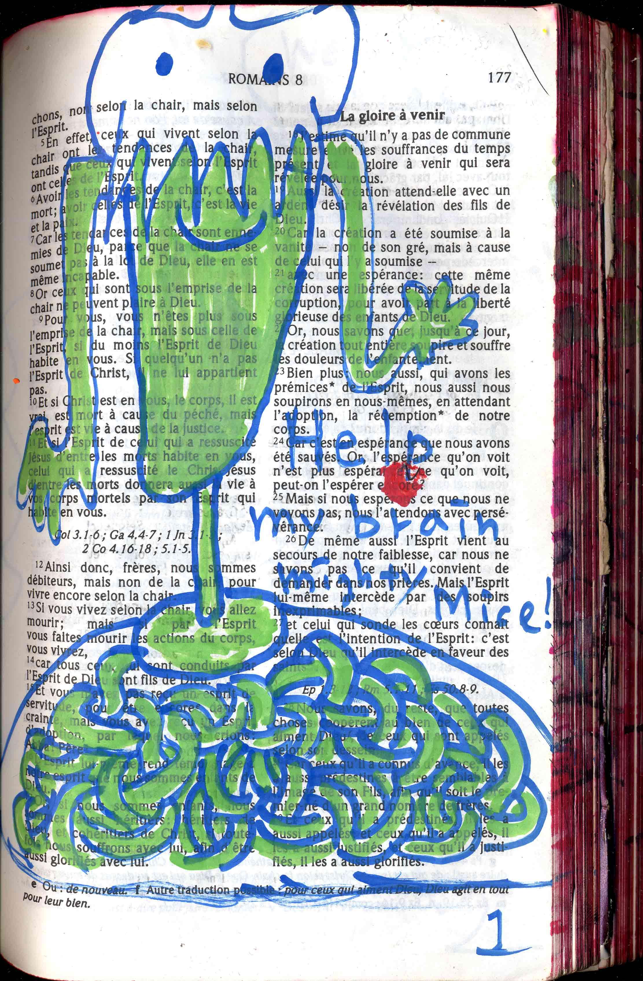 bible-102