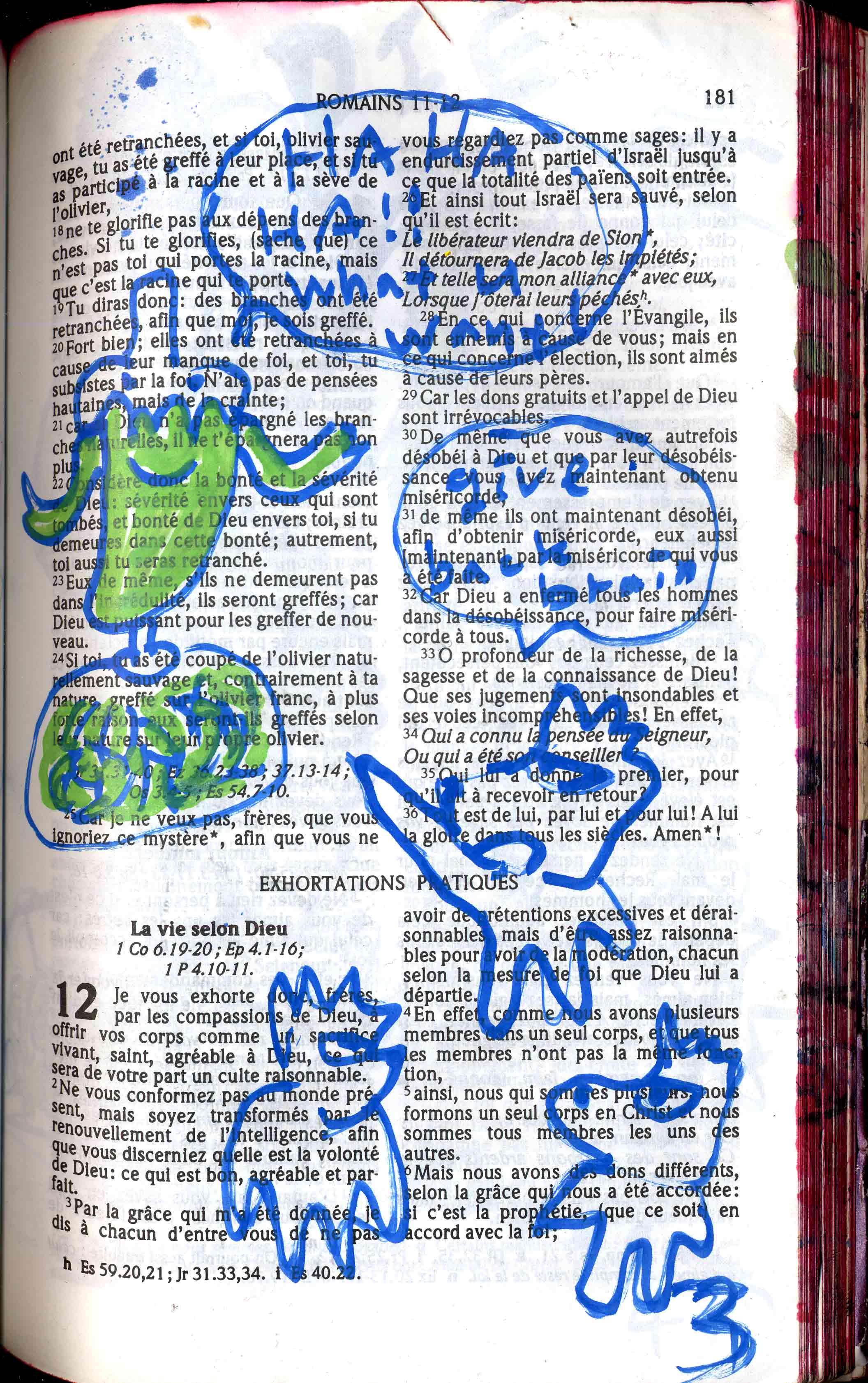 bible-104