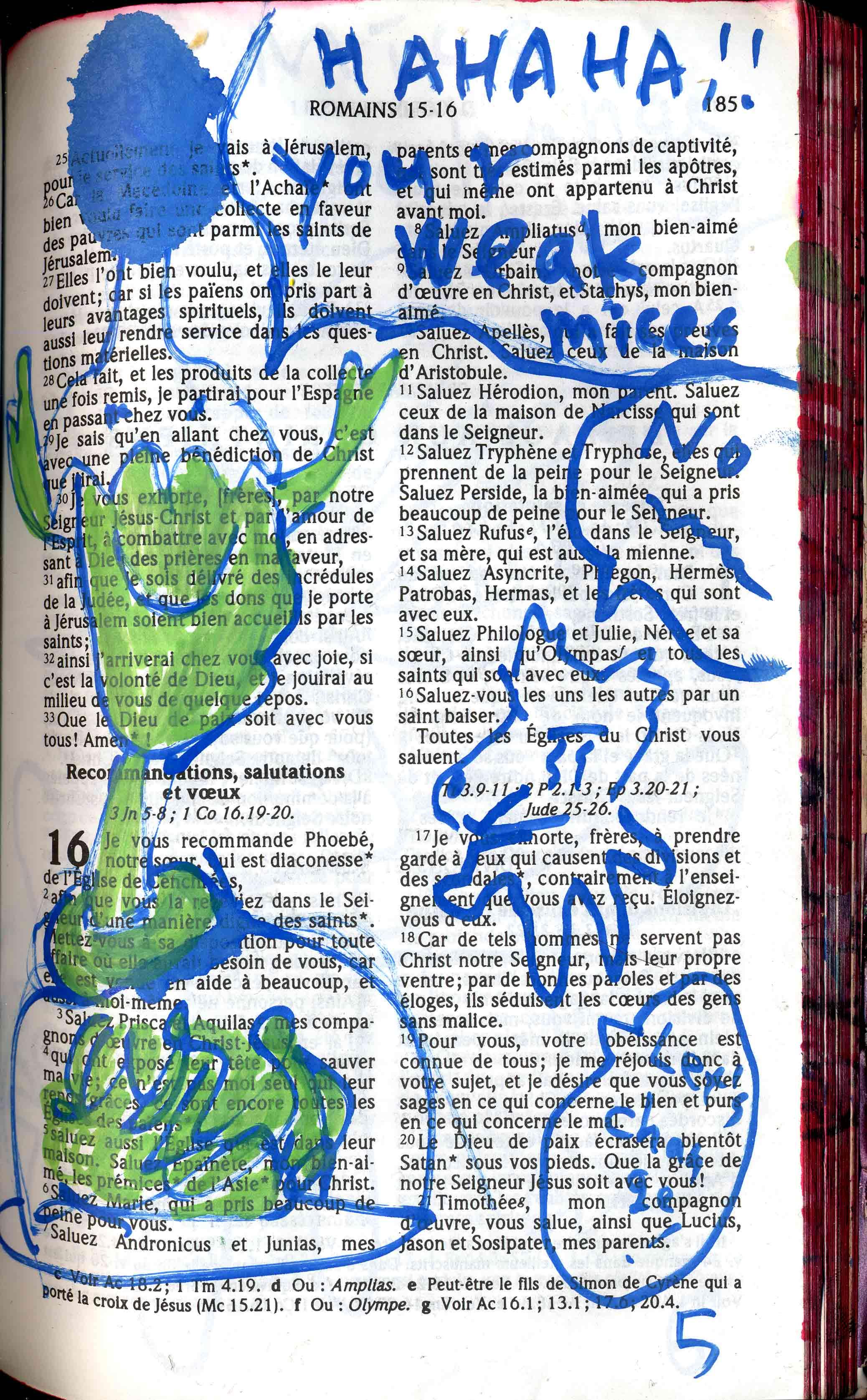 bible-106