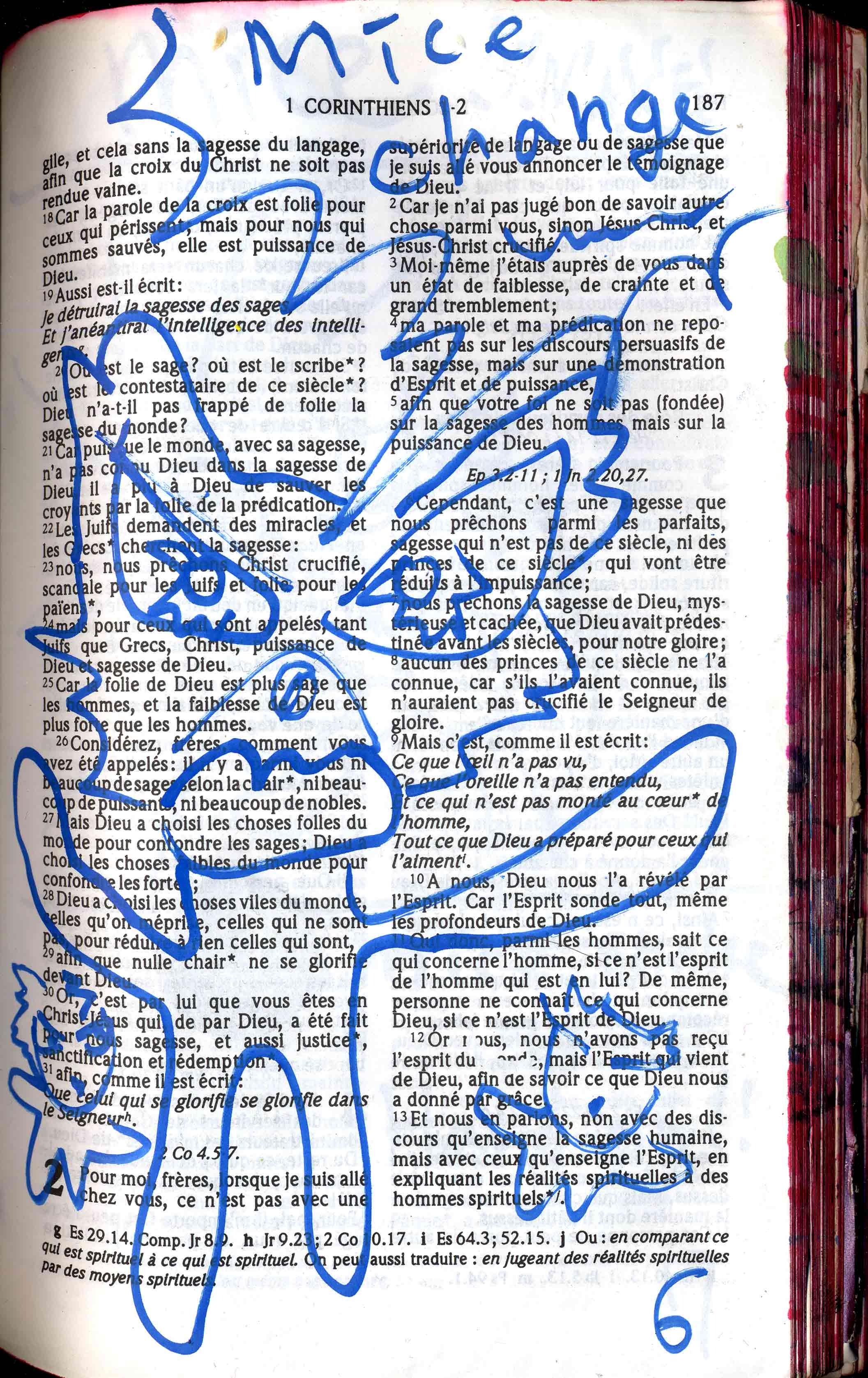 bible-107