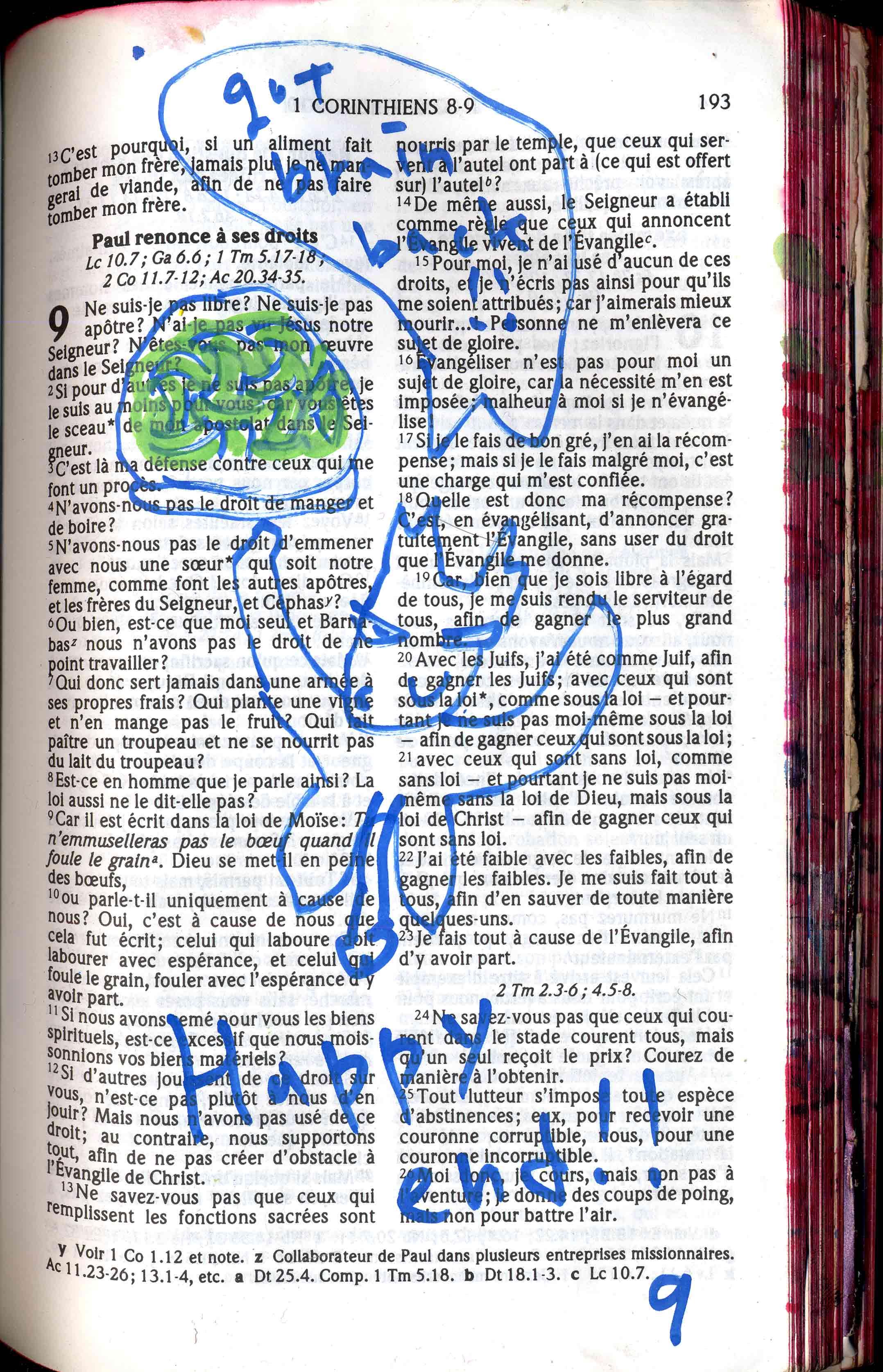 bible-110