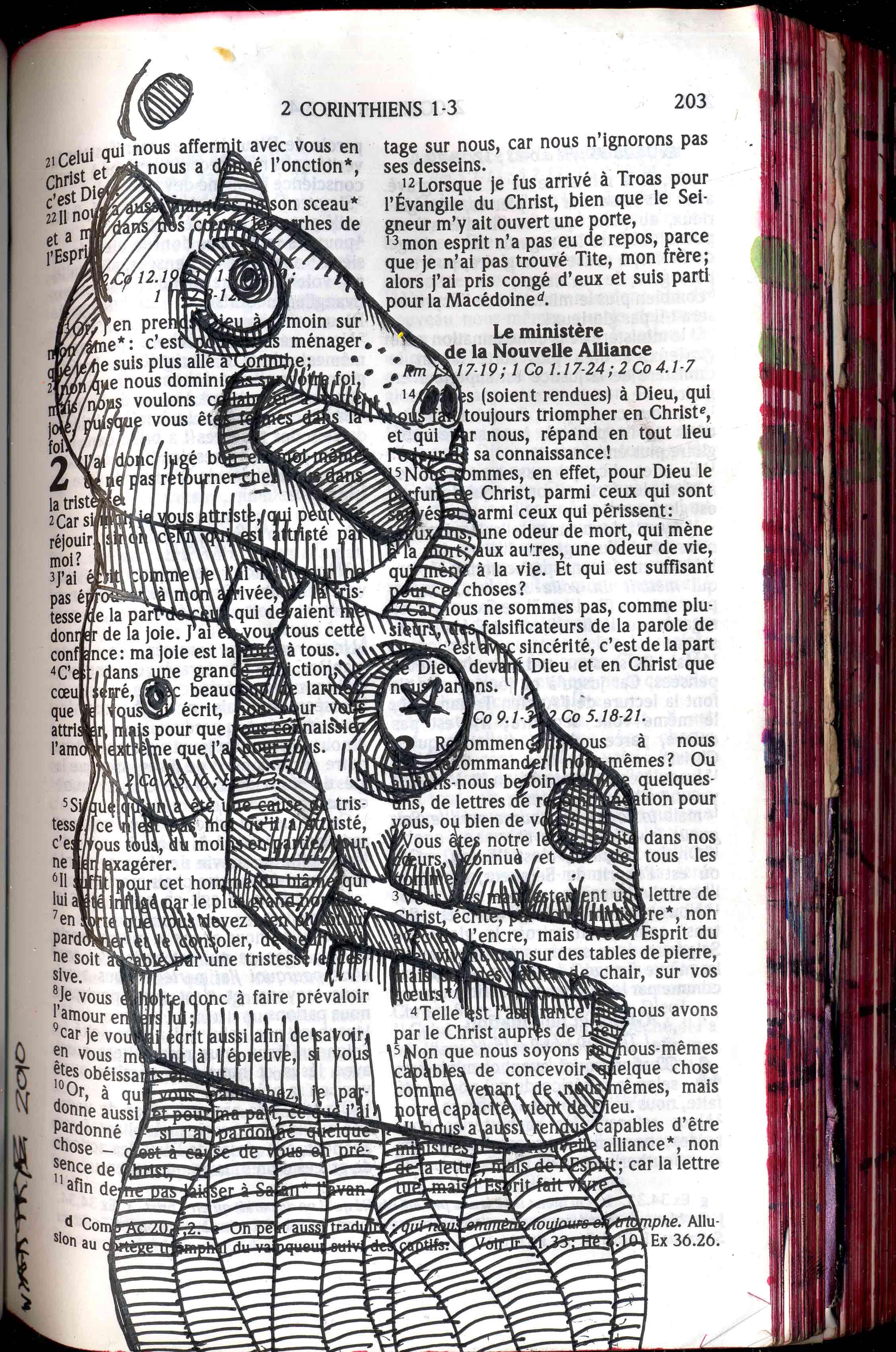 bible-111