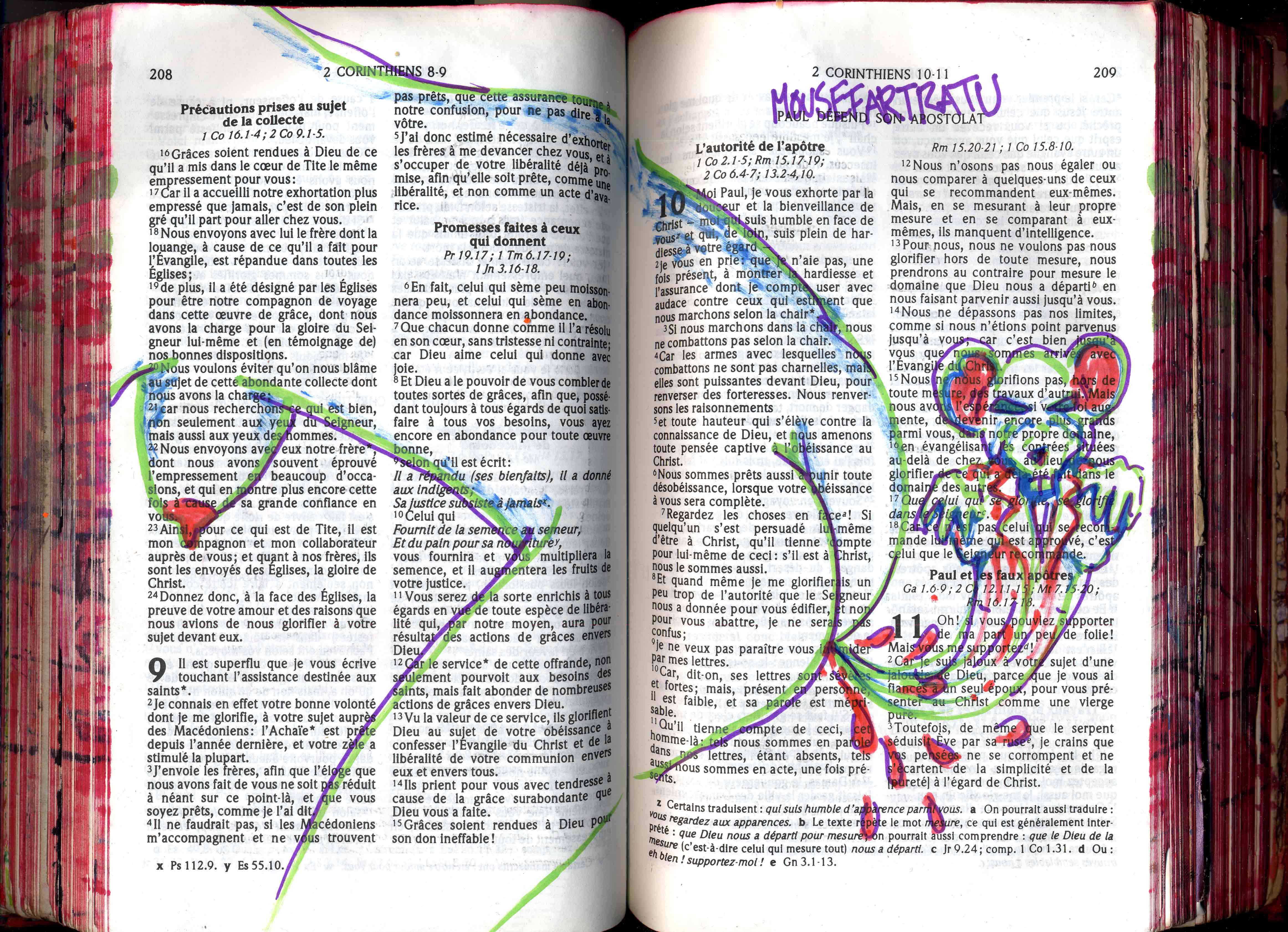 bible-112