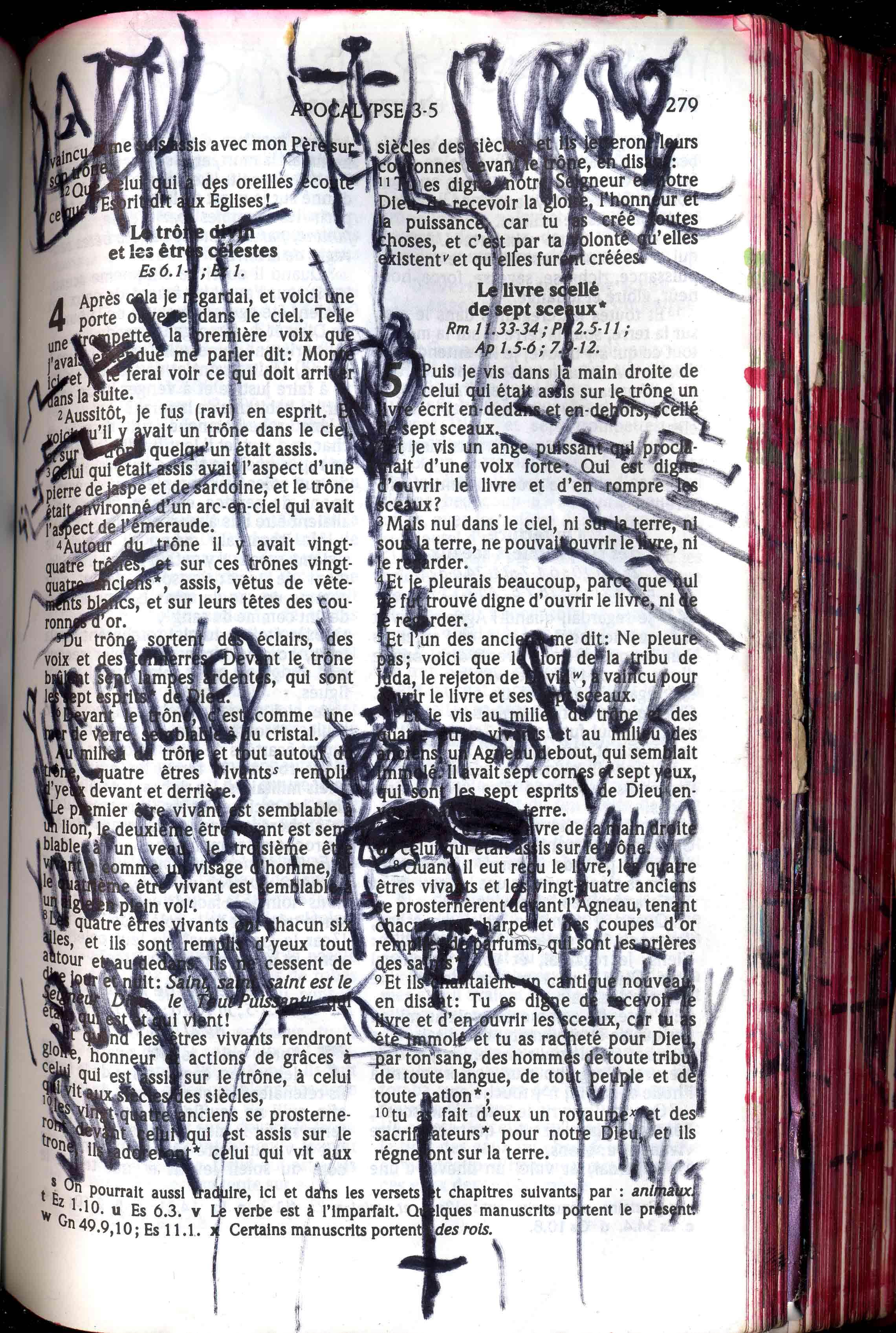 bible-117