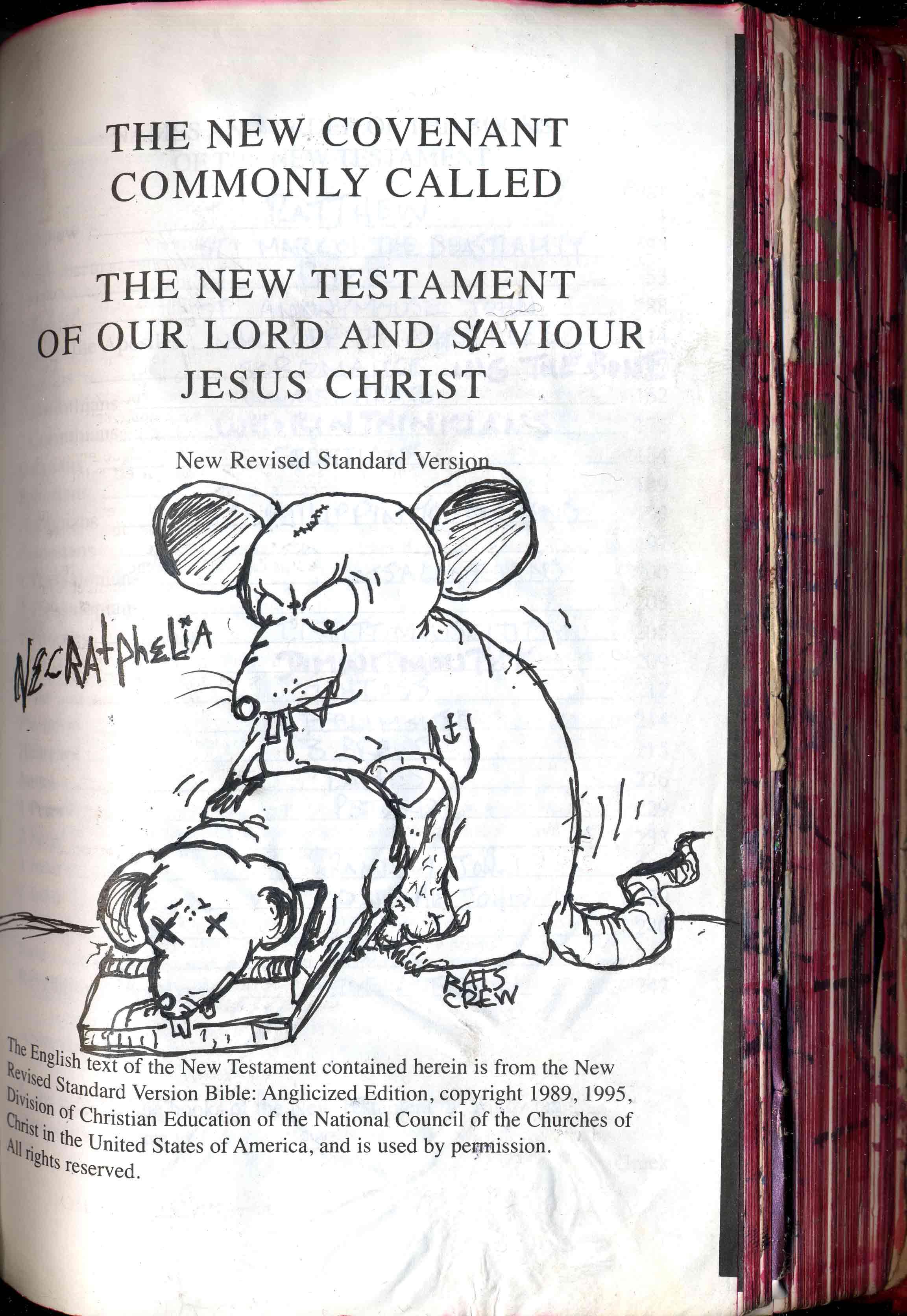 bible-120