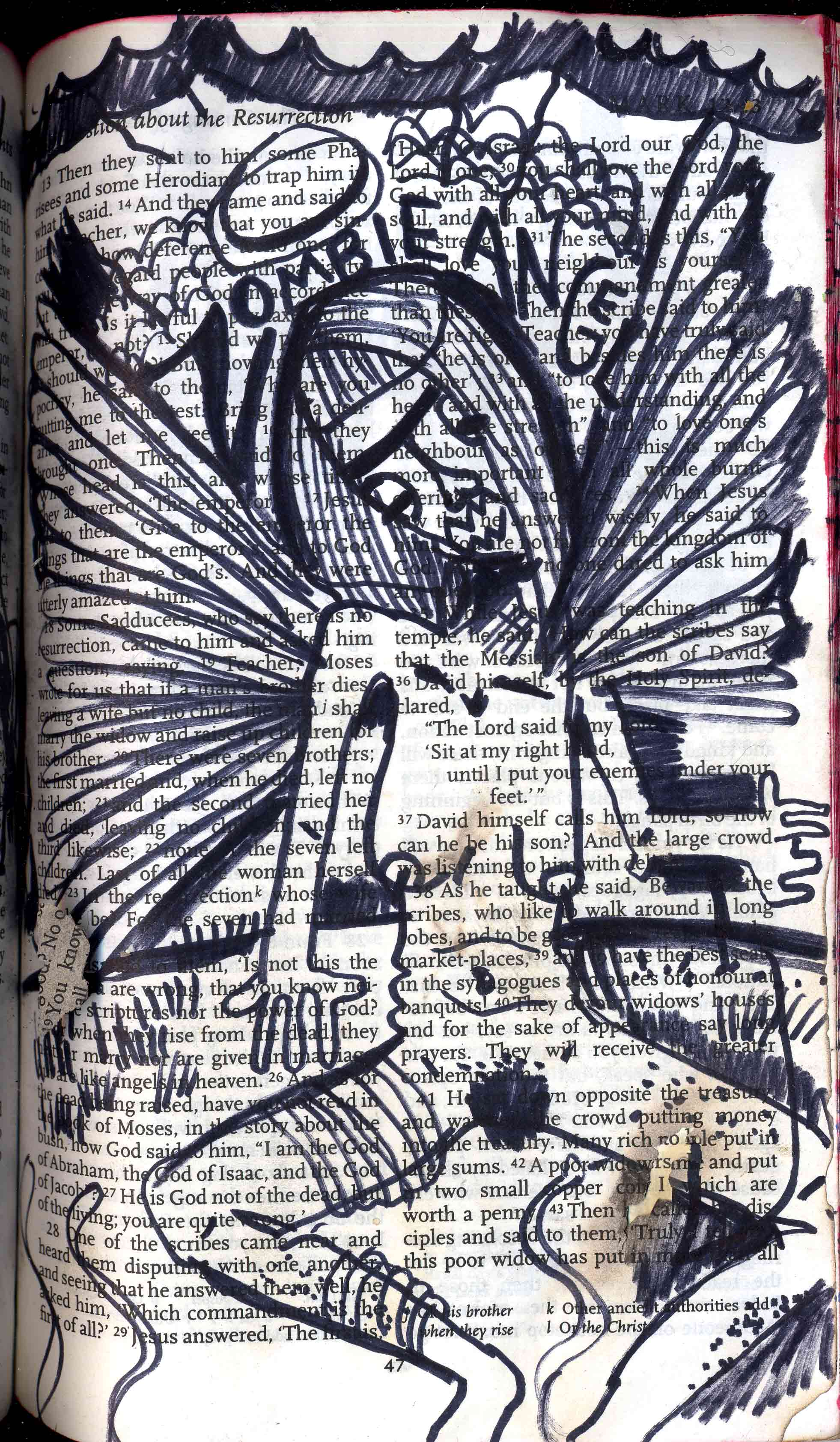 bible-124
