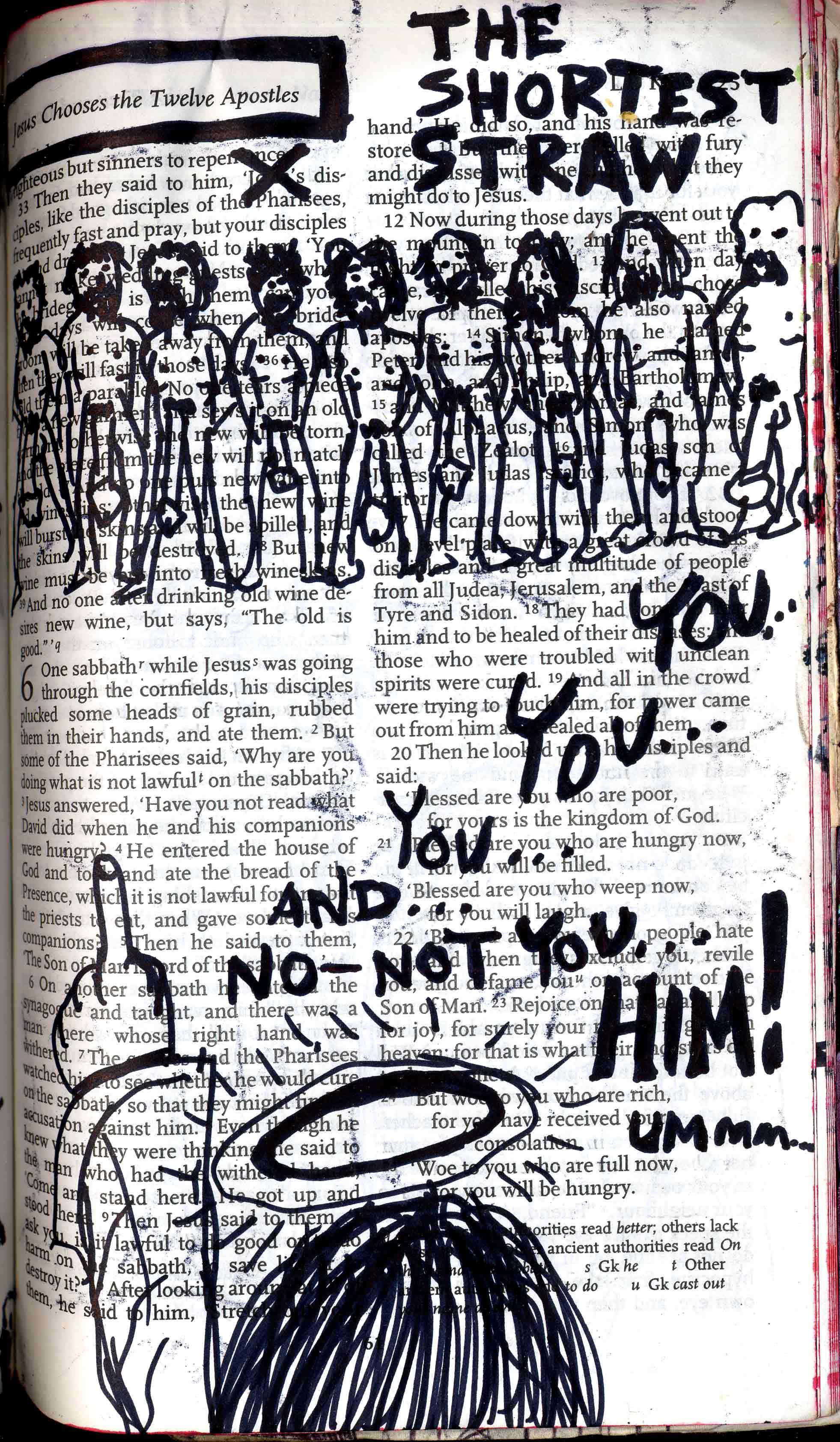 bible-126