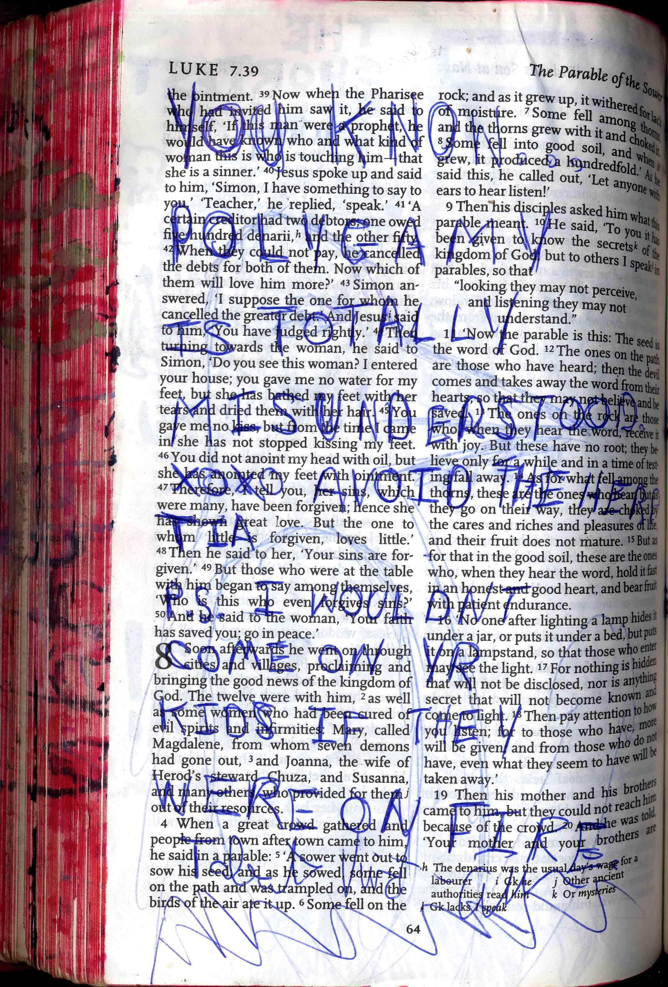 bible-127