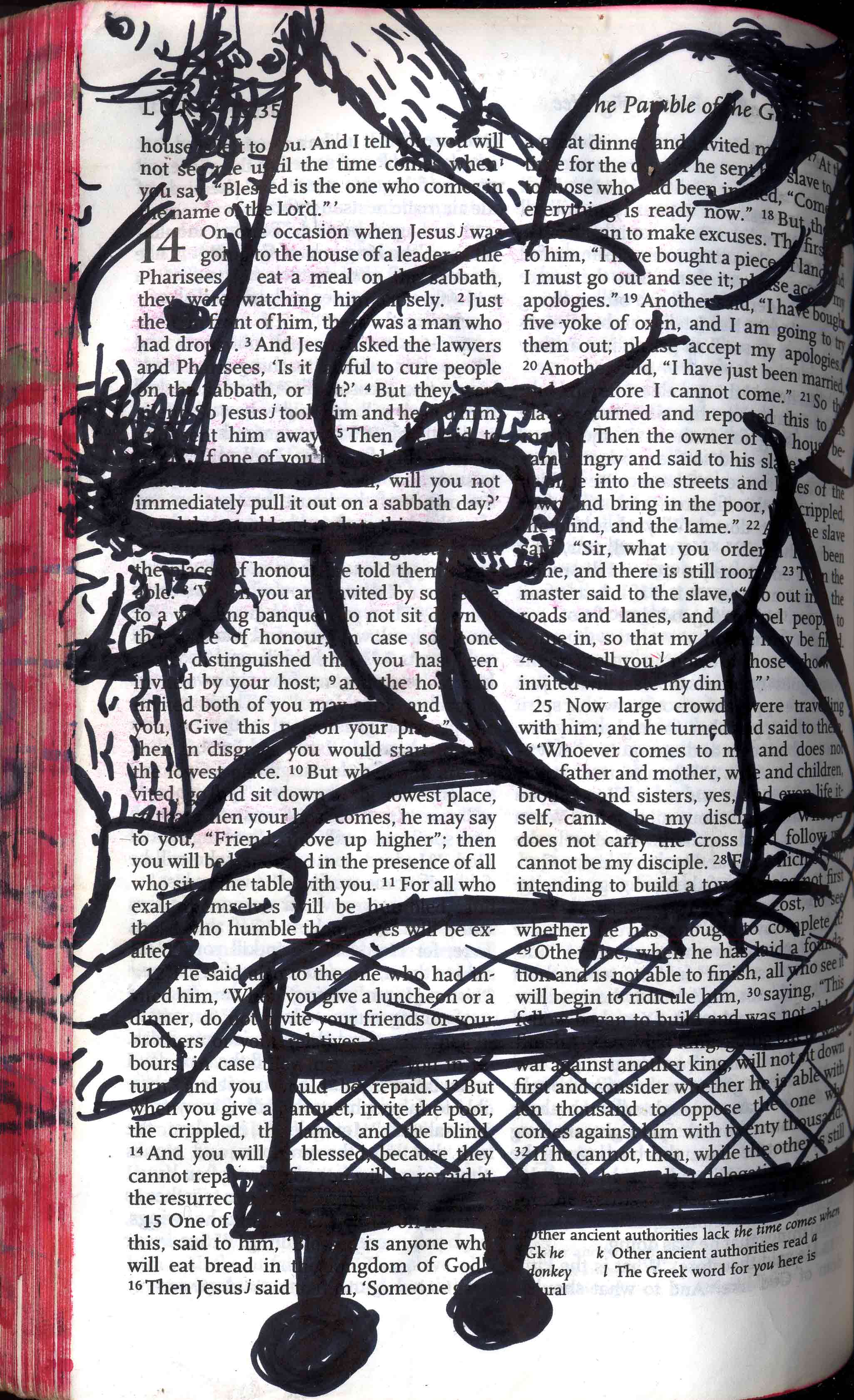 bible-130