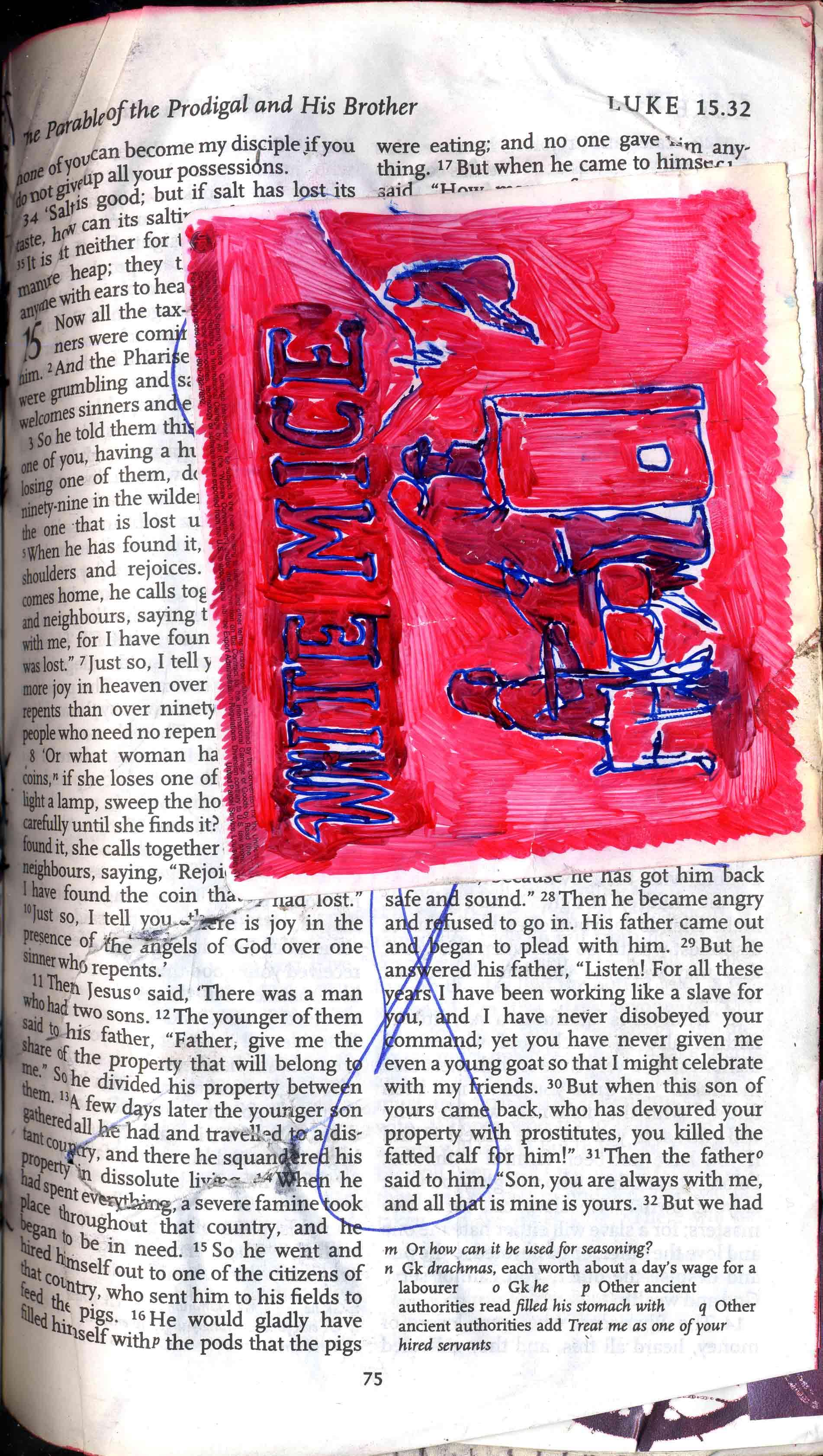 bible-131