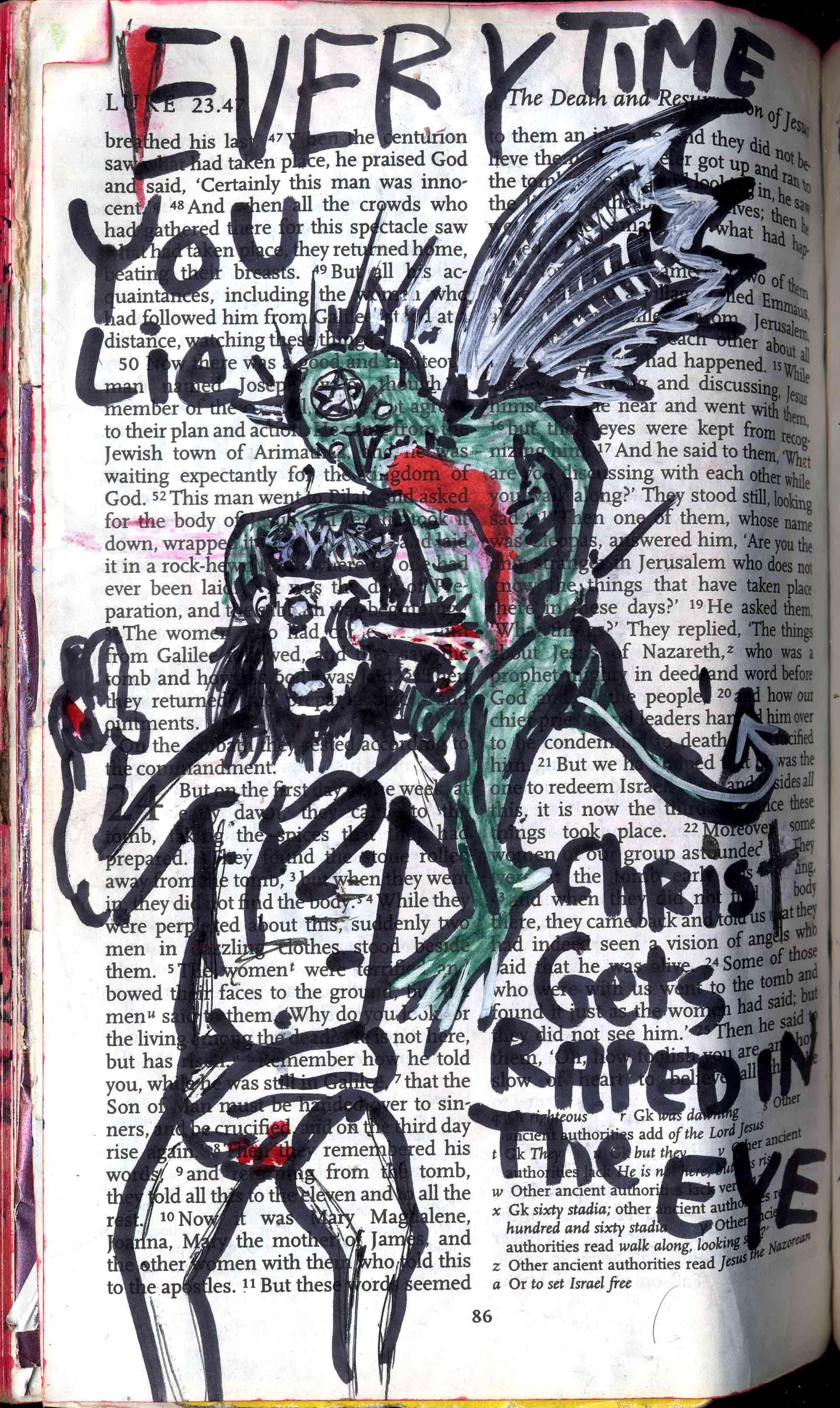 bible-136