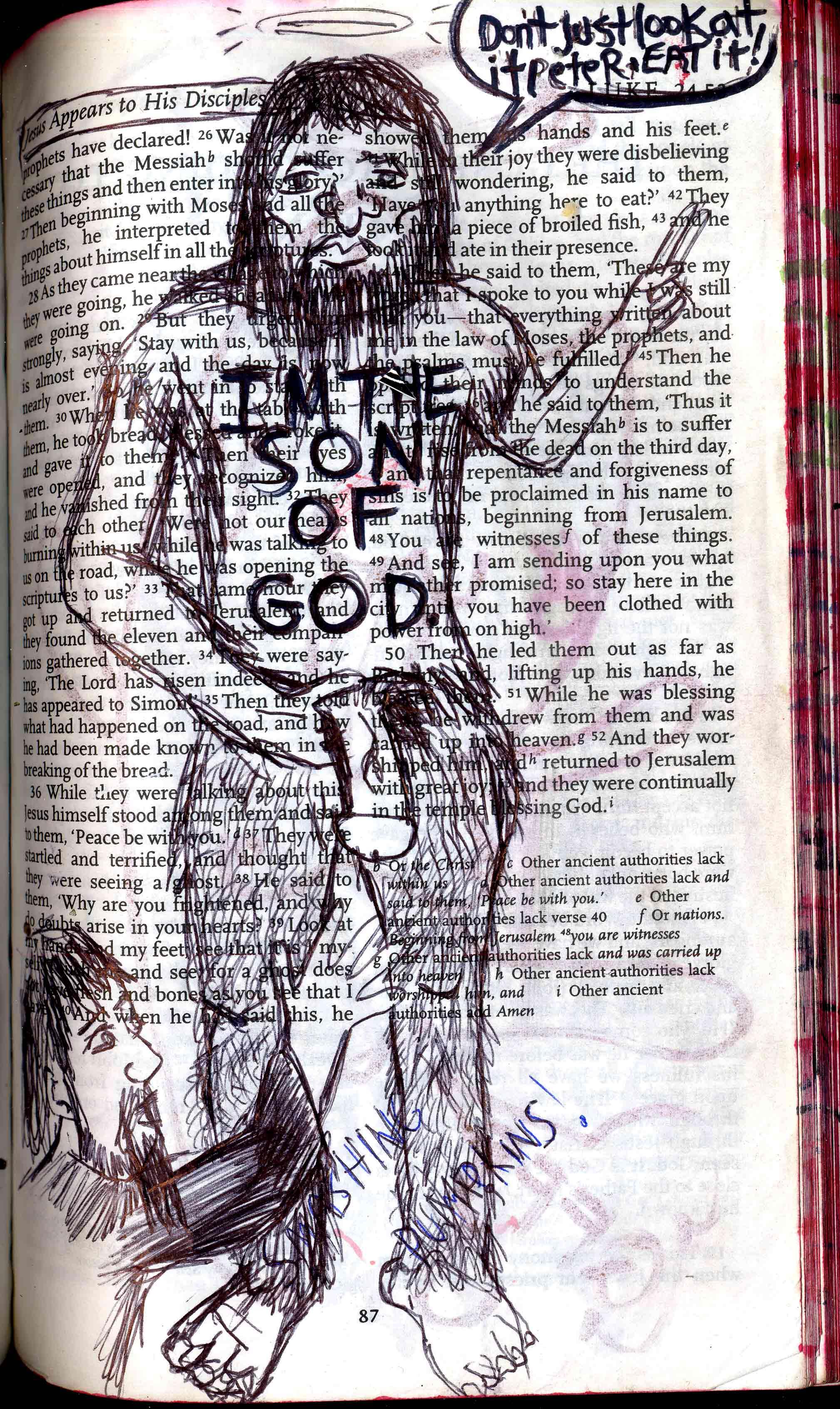 bible-137