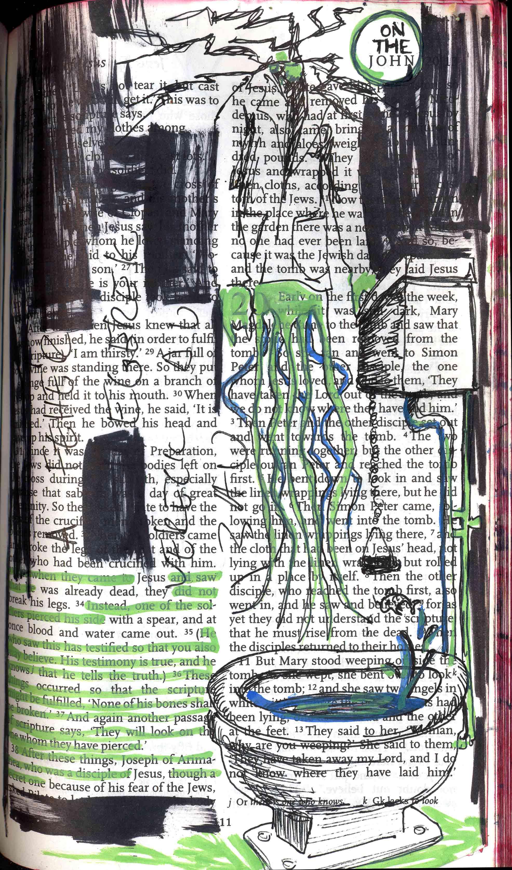 bible-140