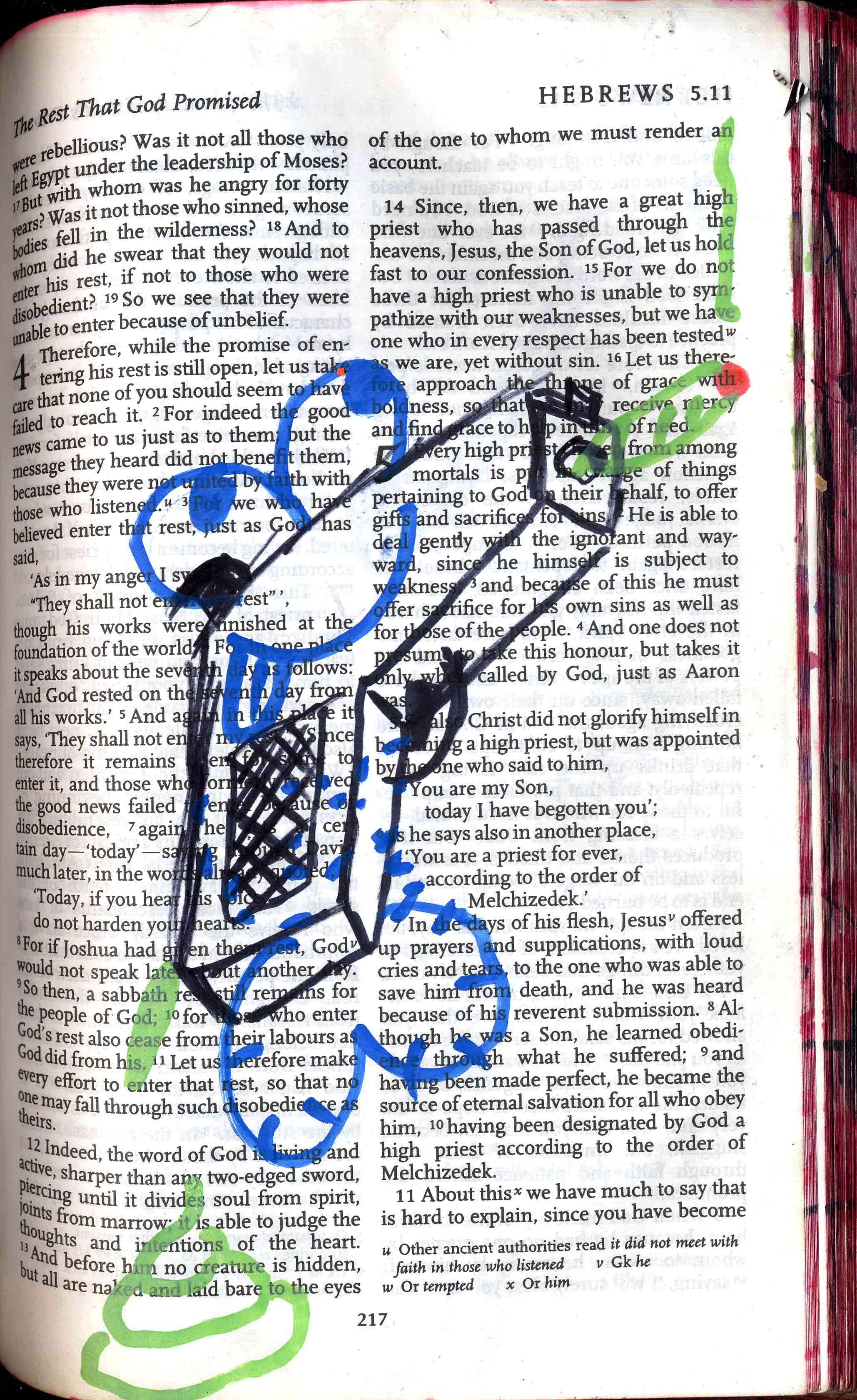 bible-151