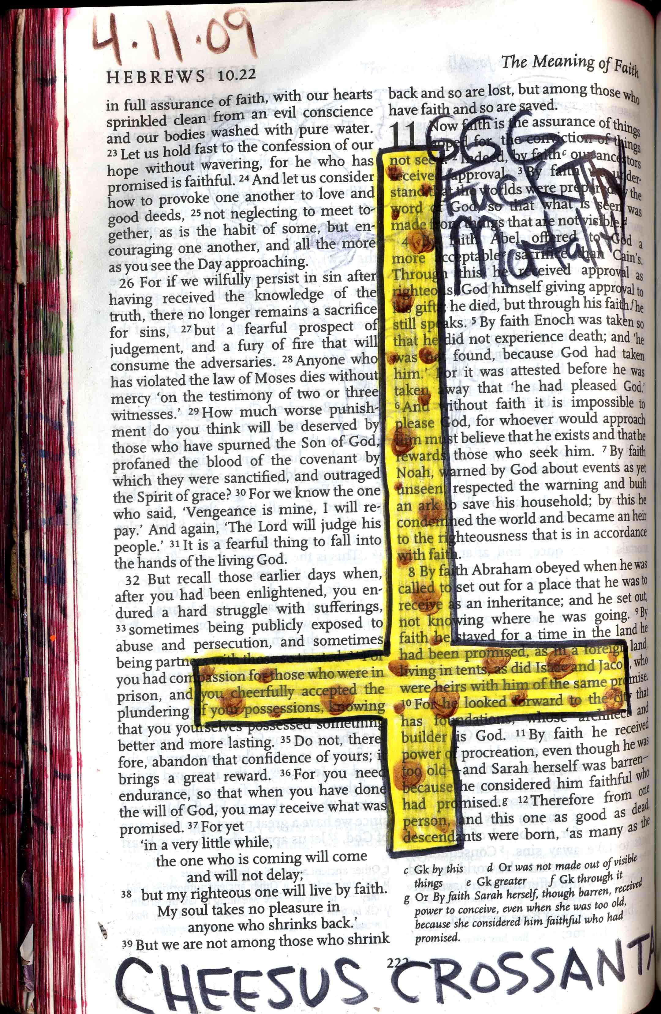 bible-152