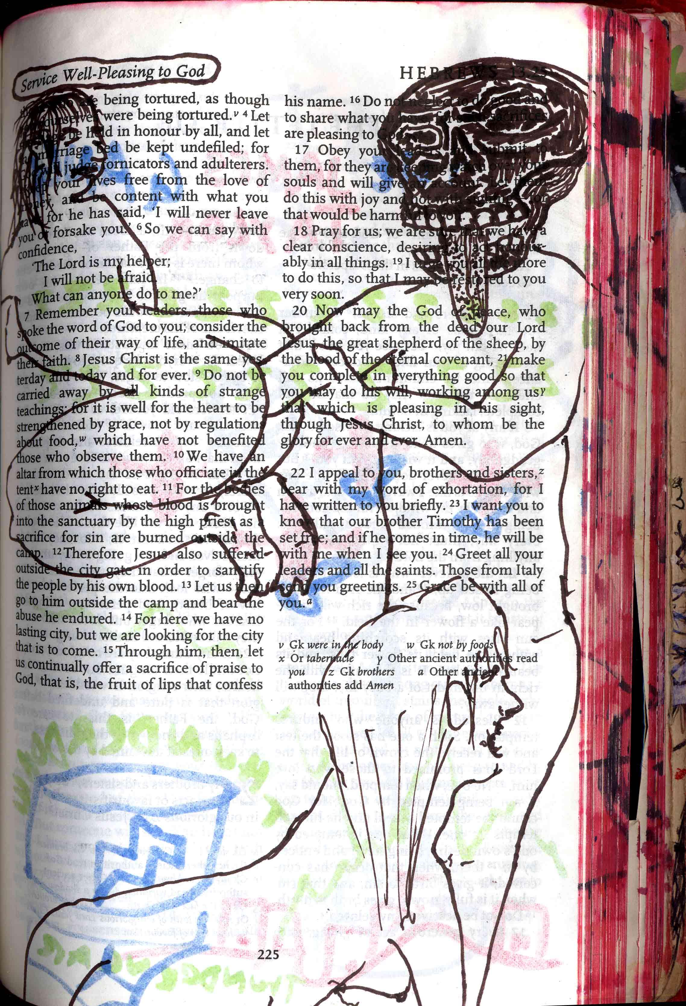 bible-154