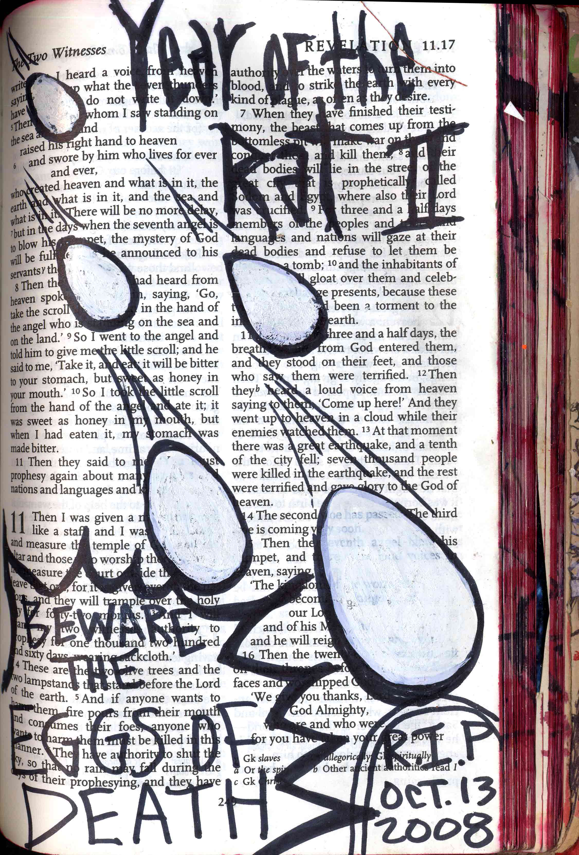 bible-155
