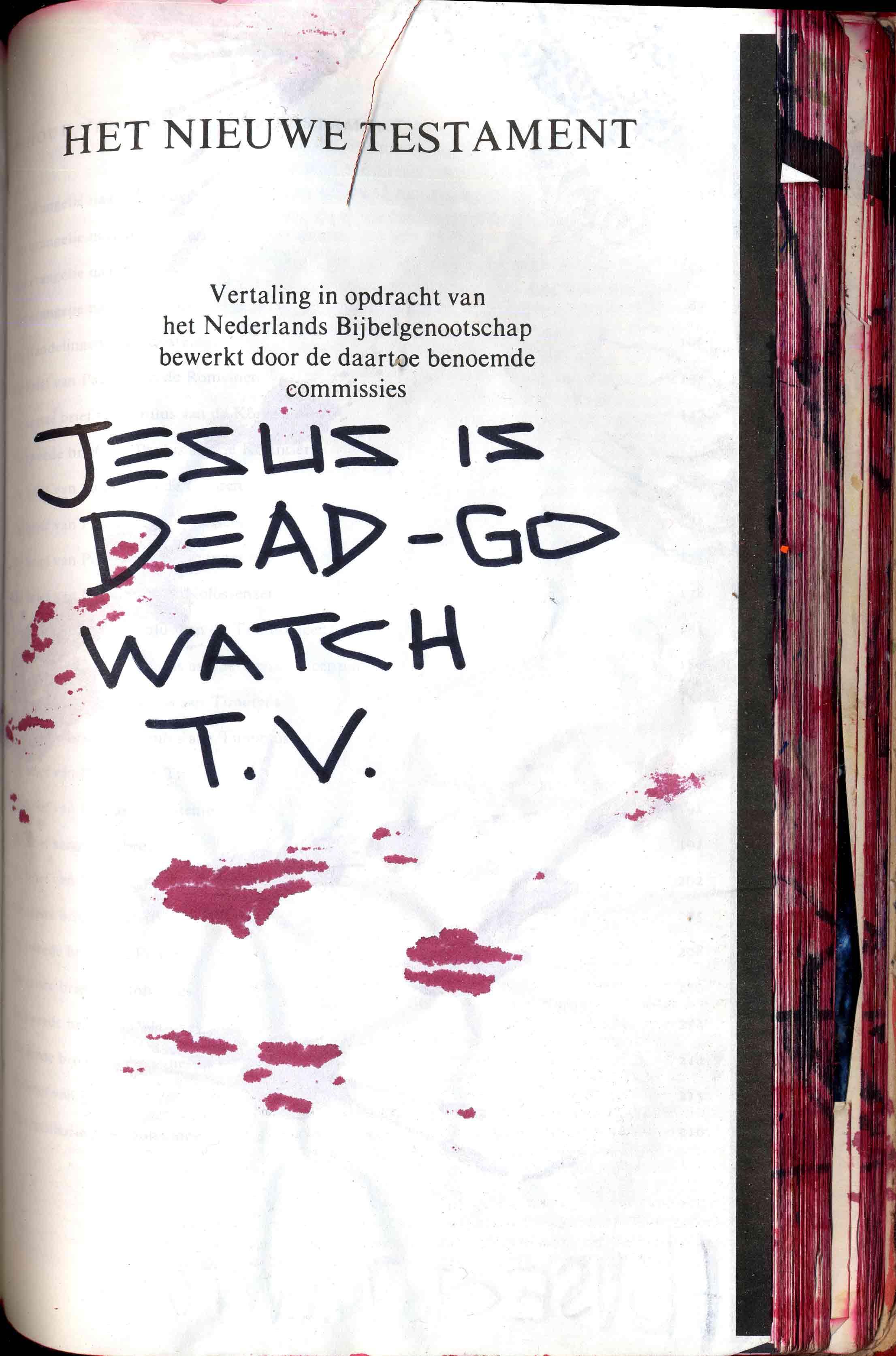 bible-1557