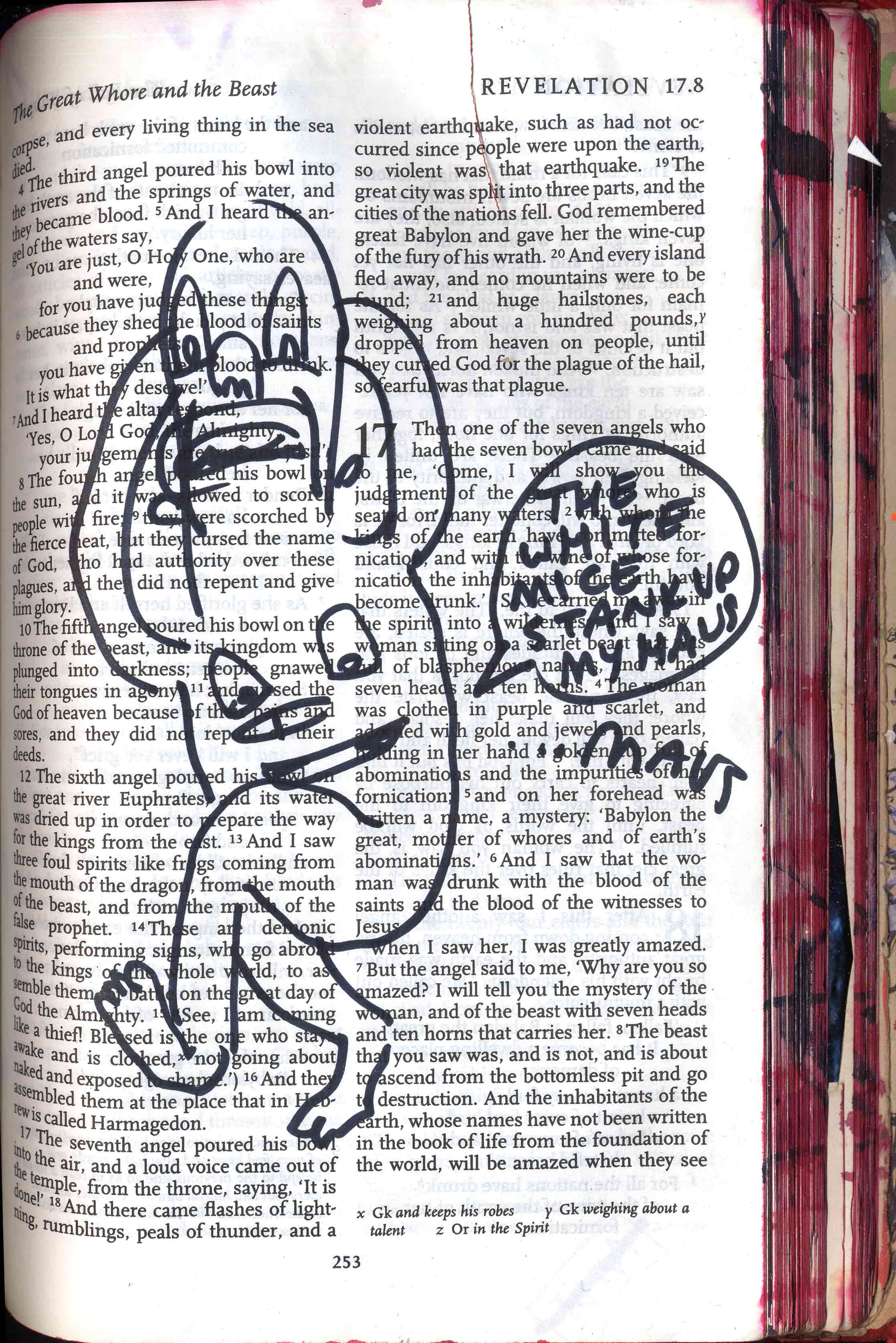 bible-156