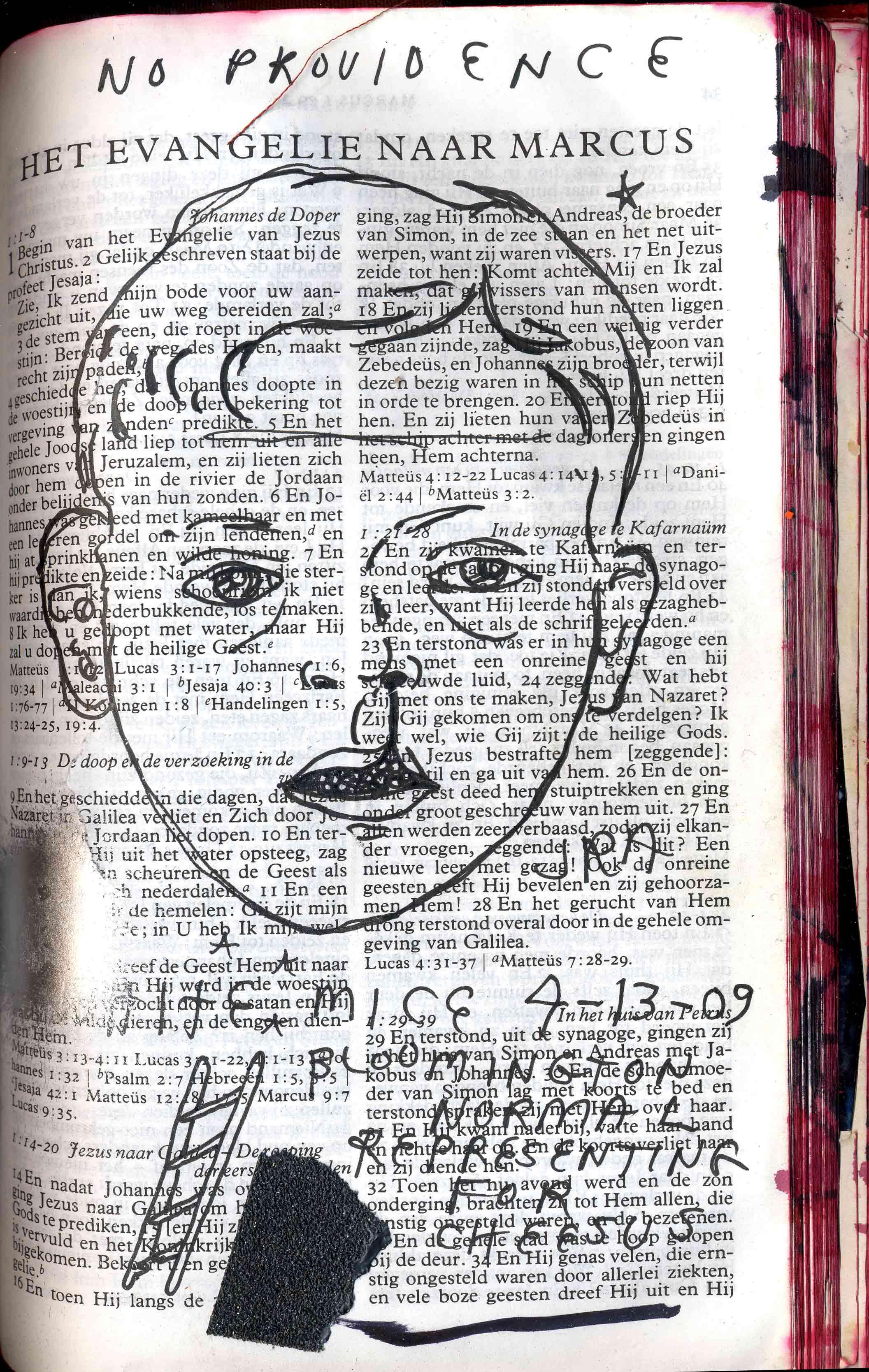 bible-159