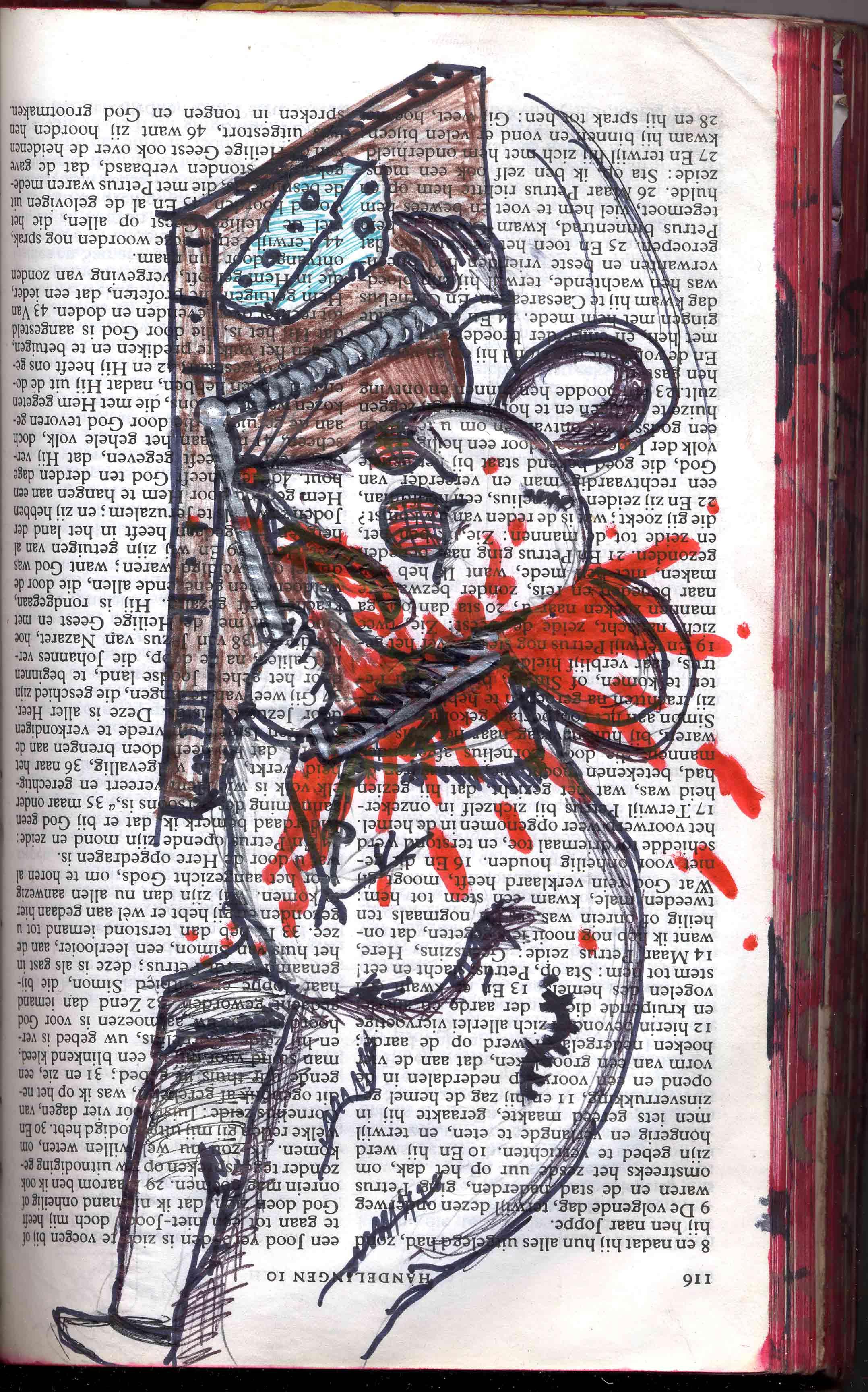 bible-165