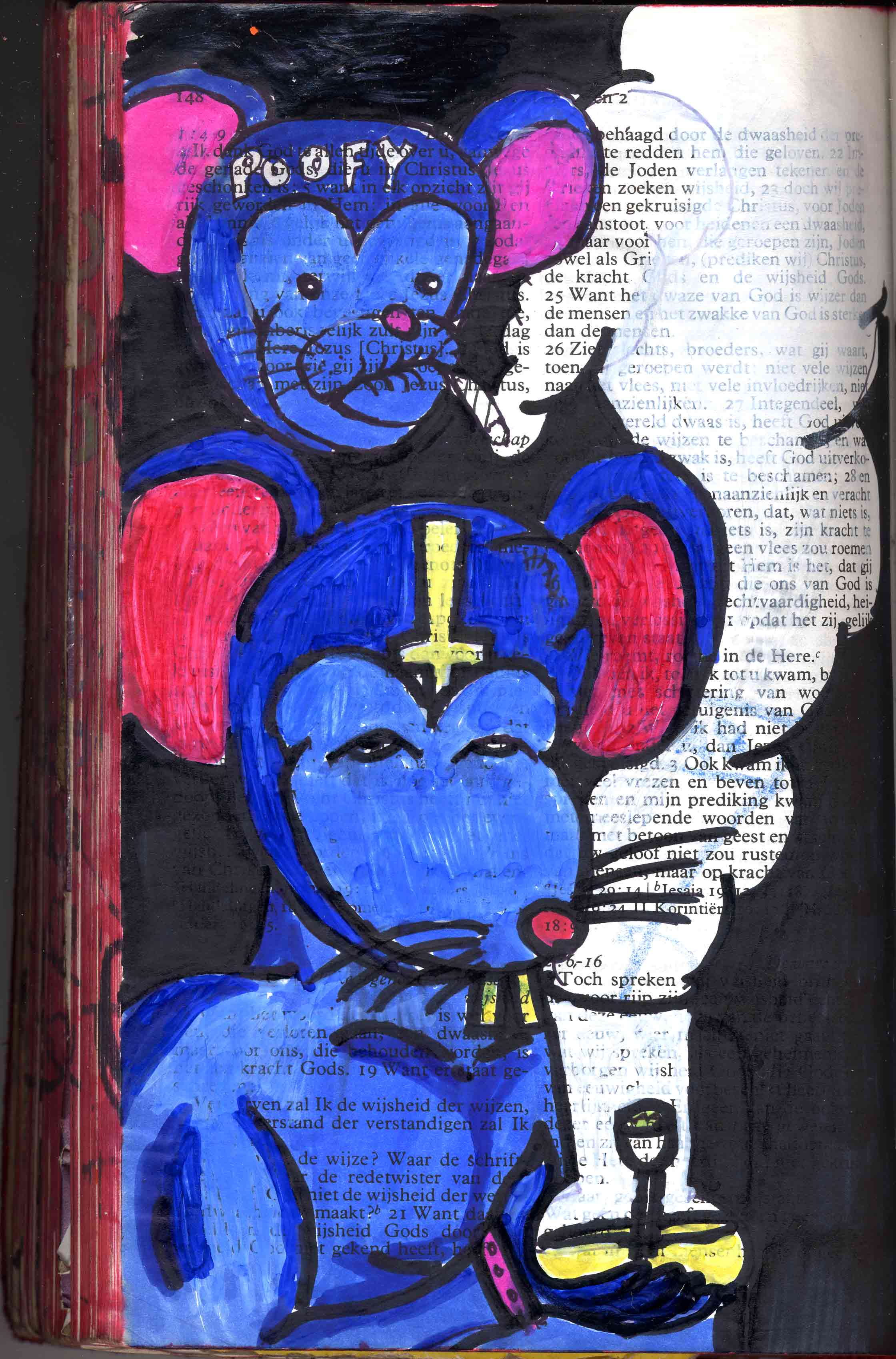 bible-166
