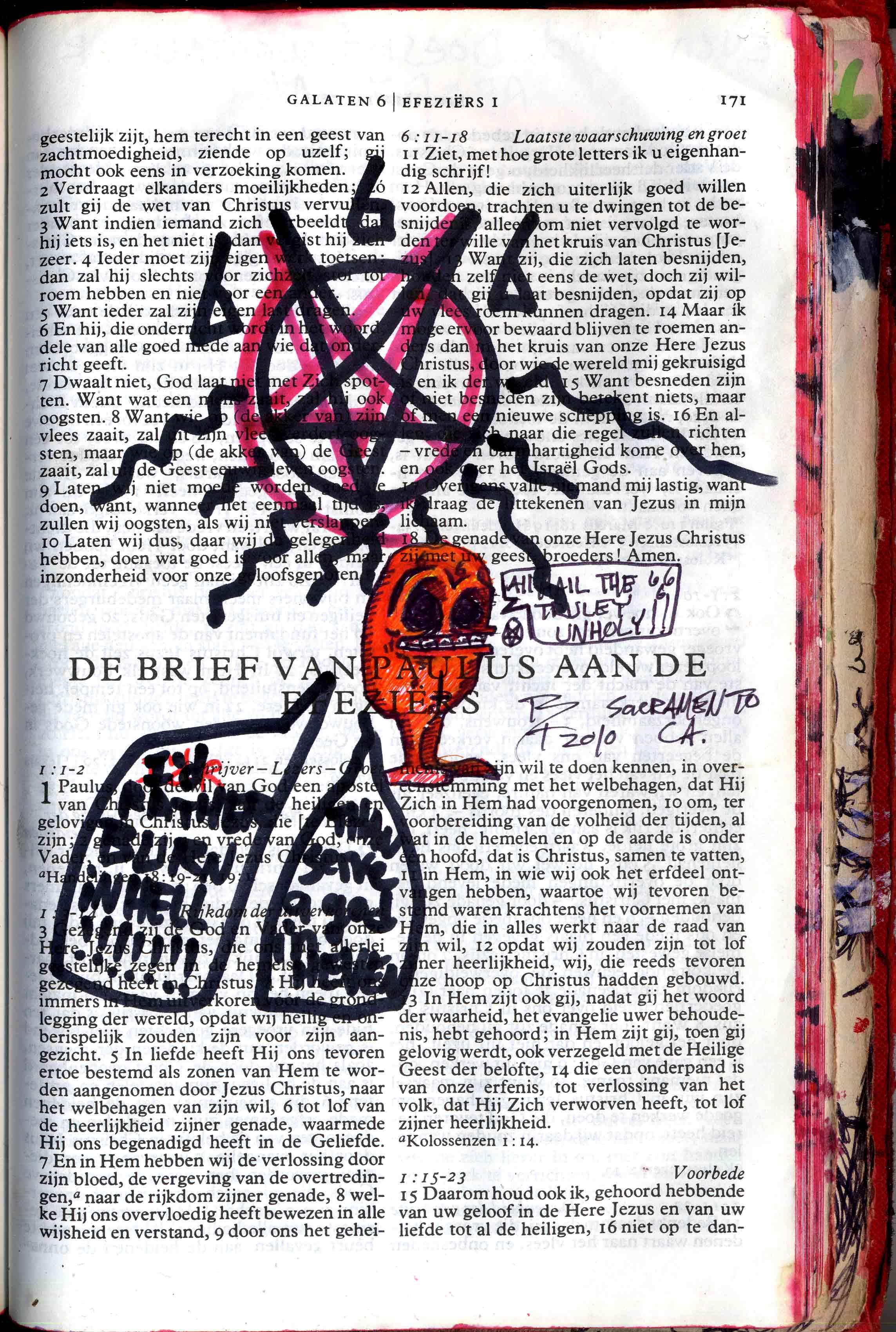 bible-169
