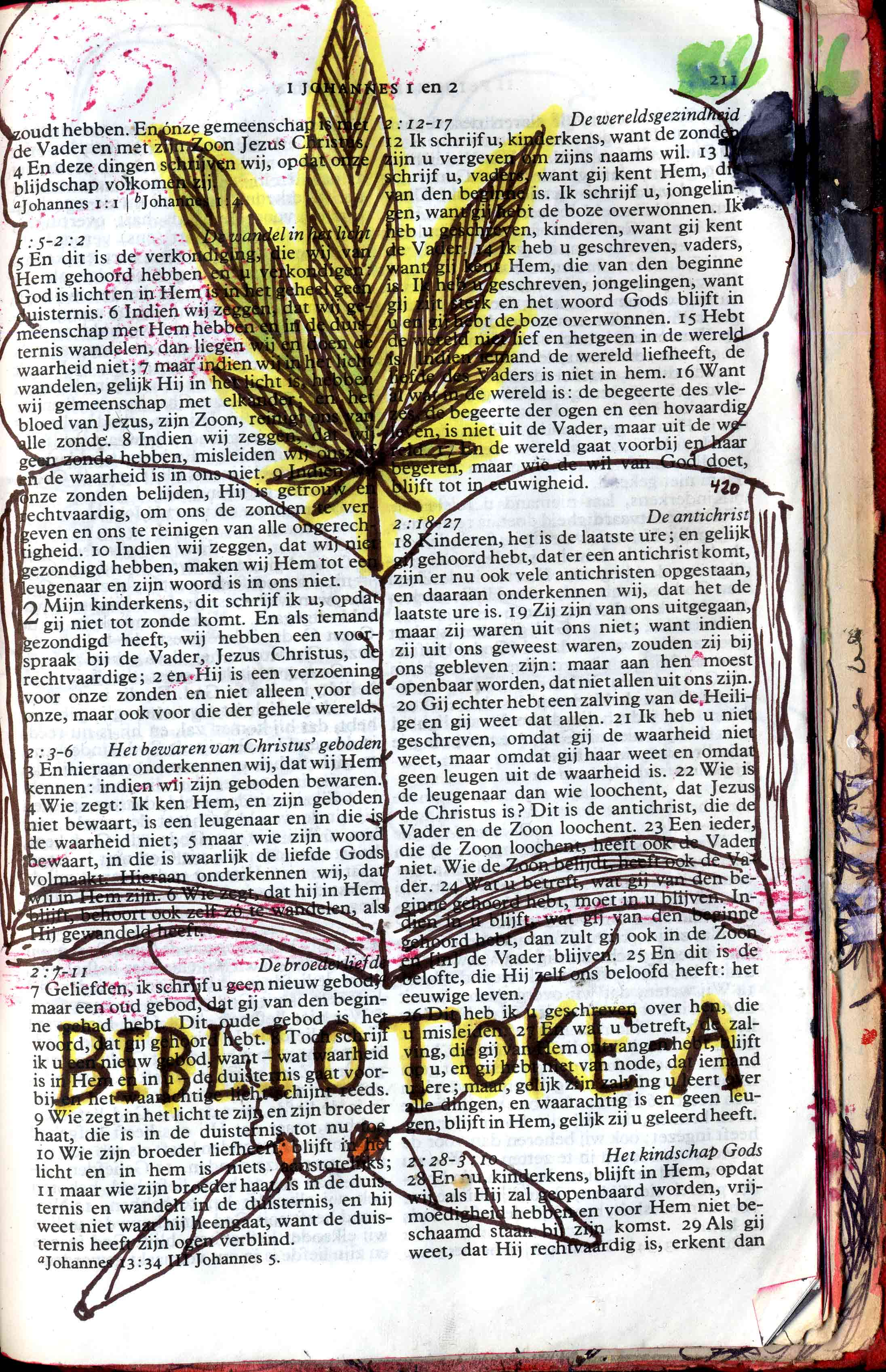bible-178