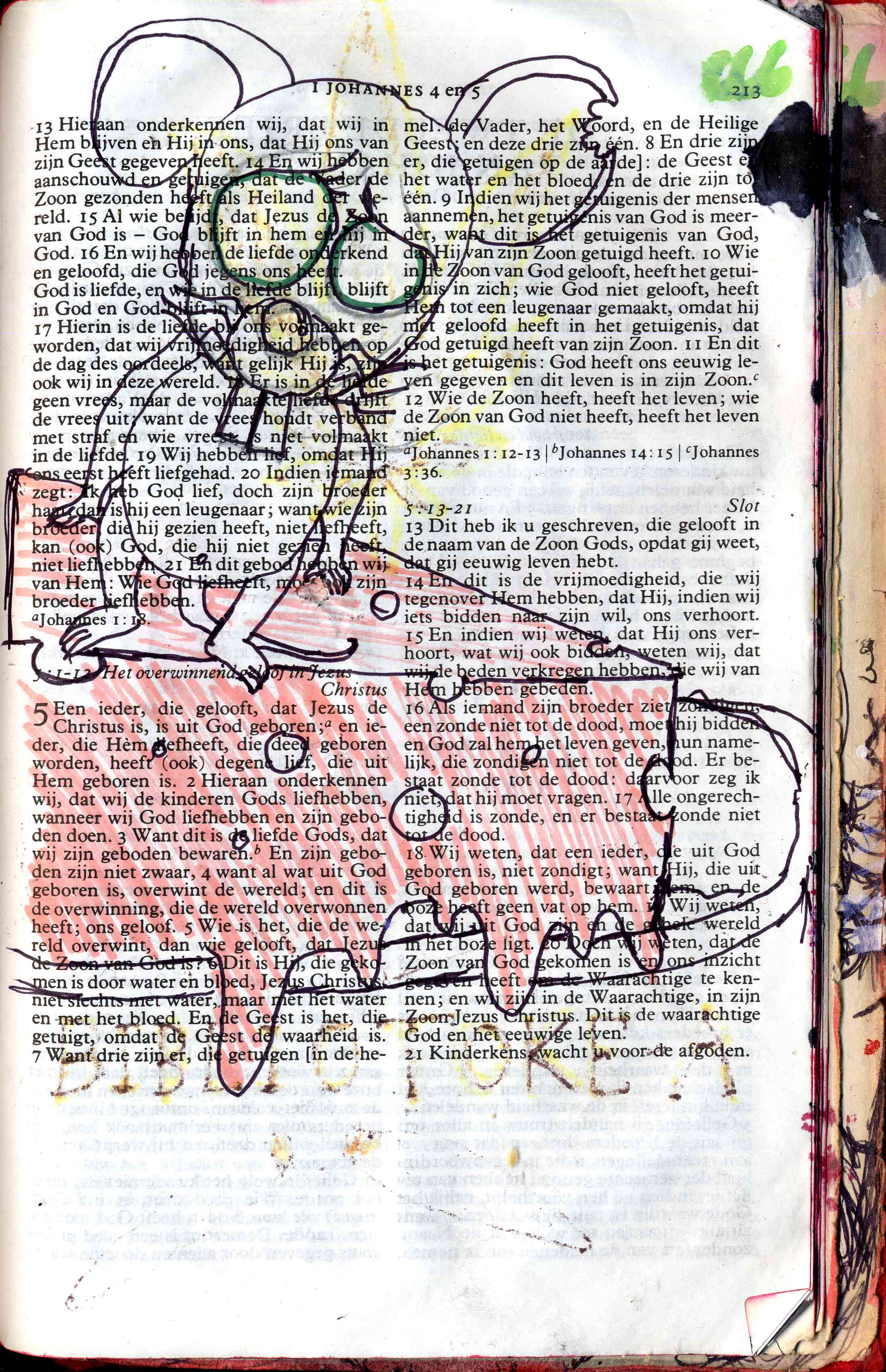 bible-179