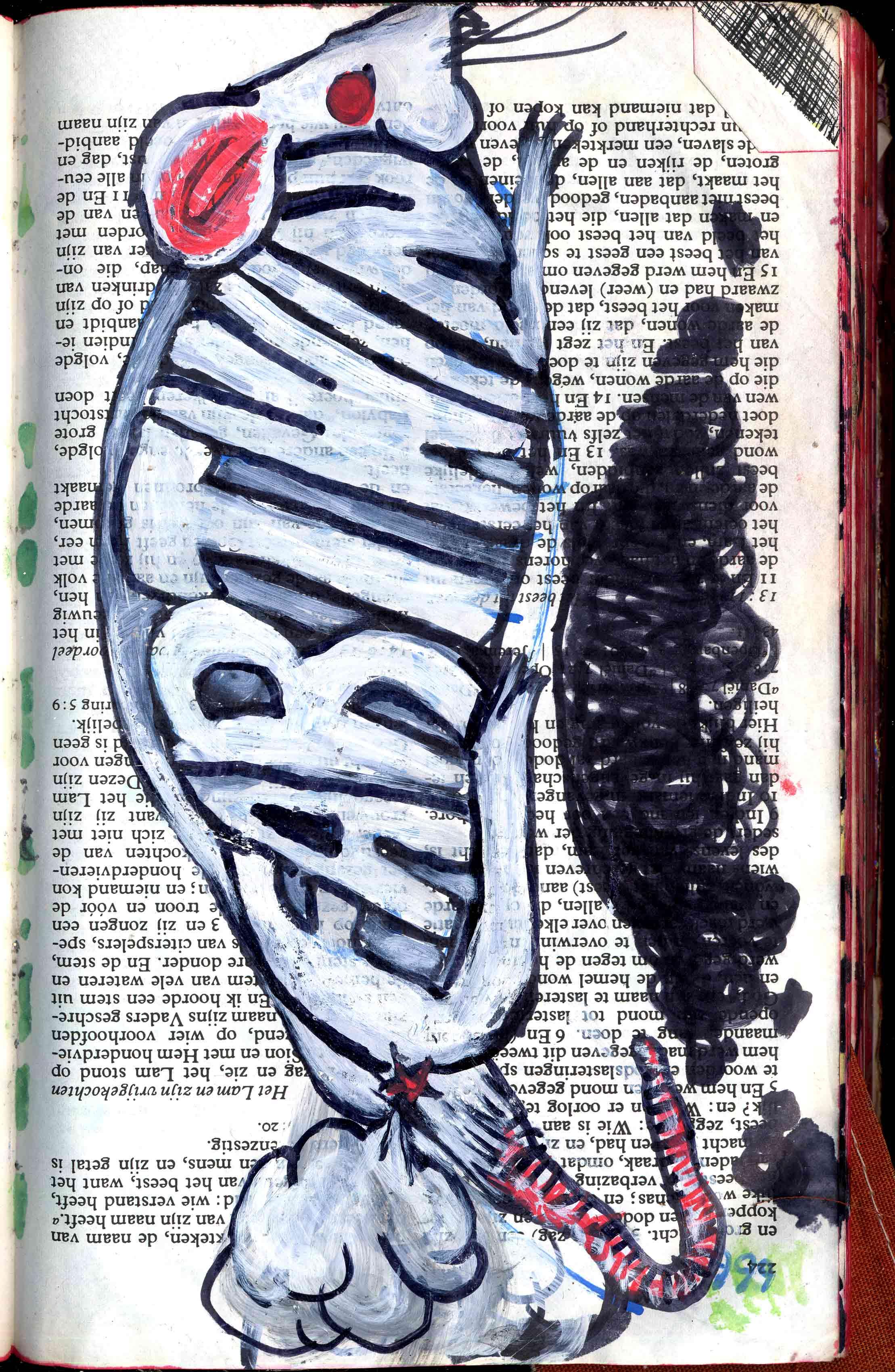 bible-184