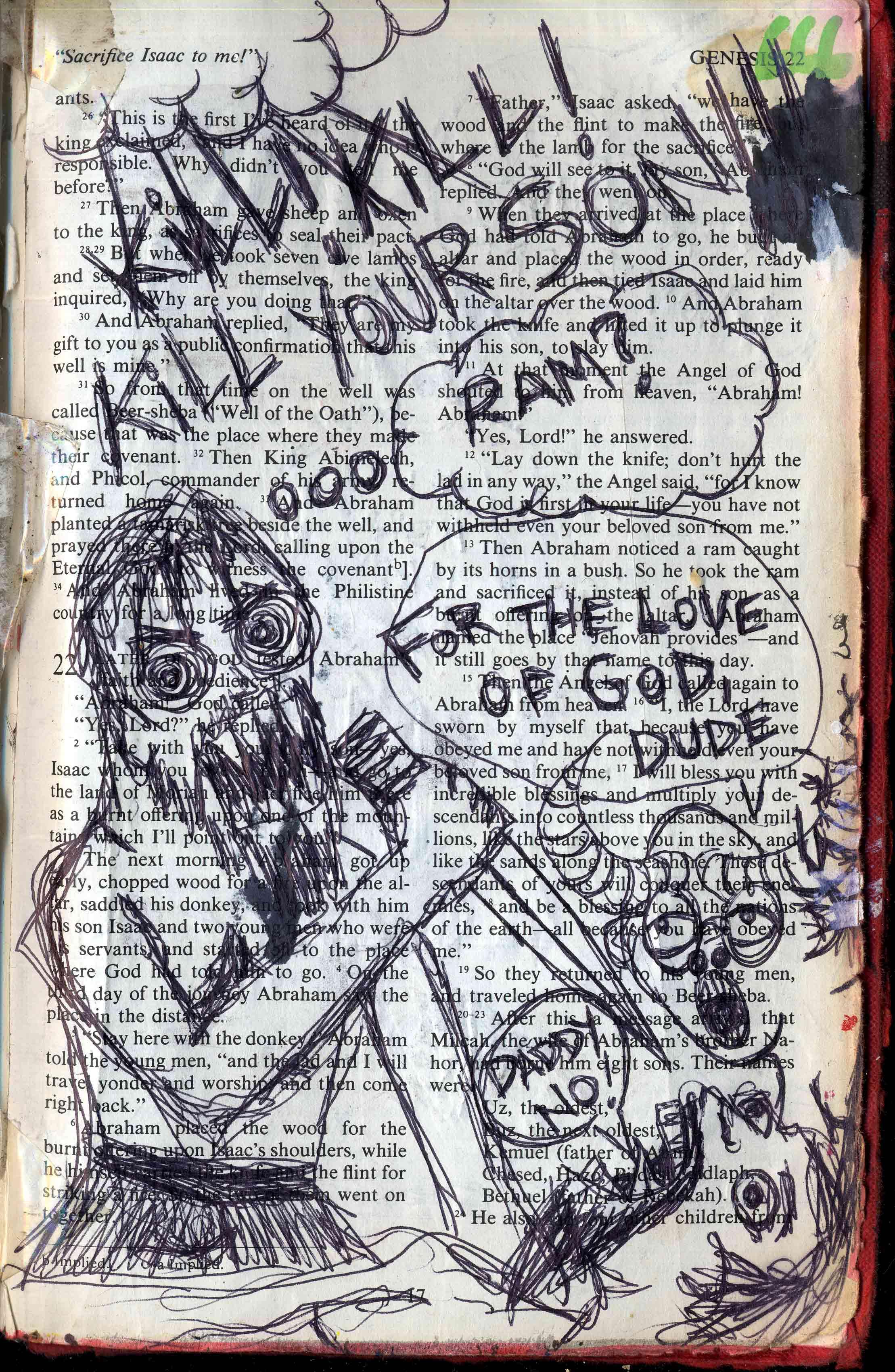 bible-188