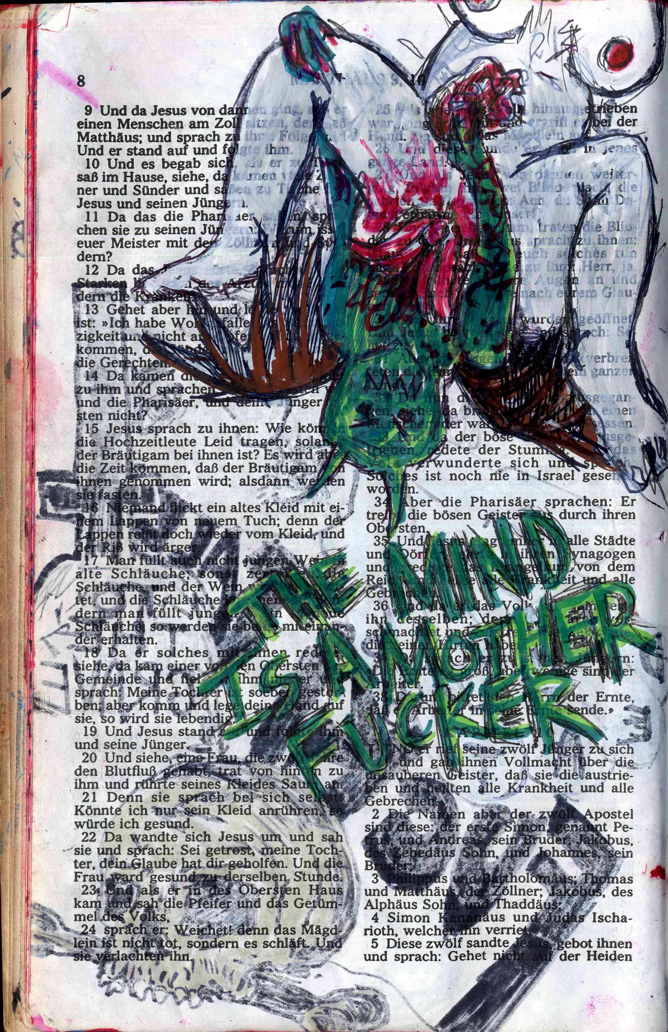 bible-24