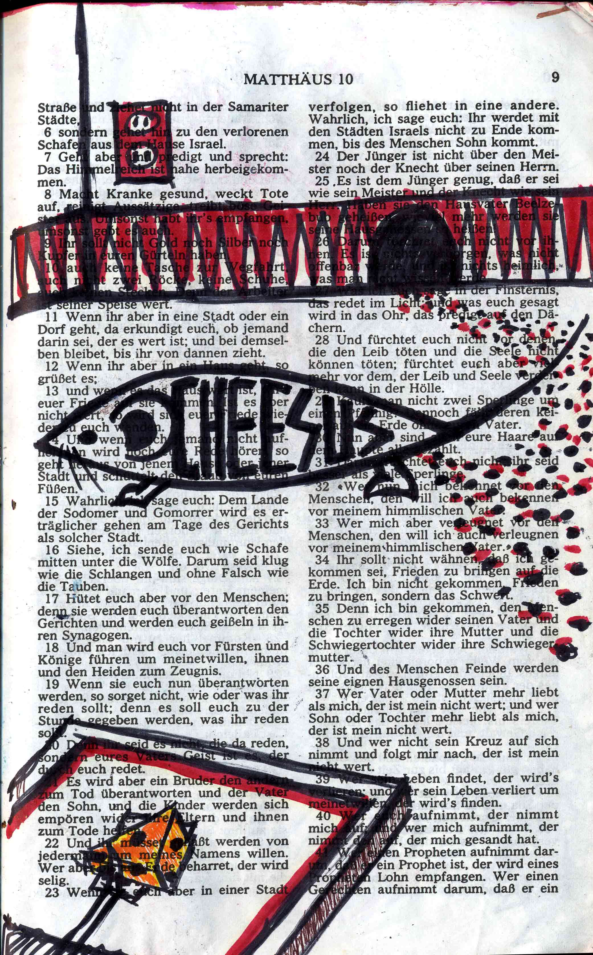 bible-25