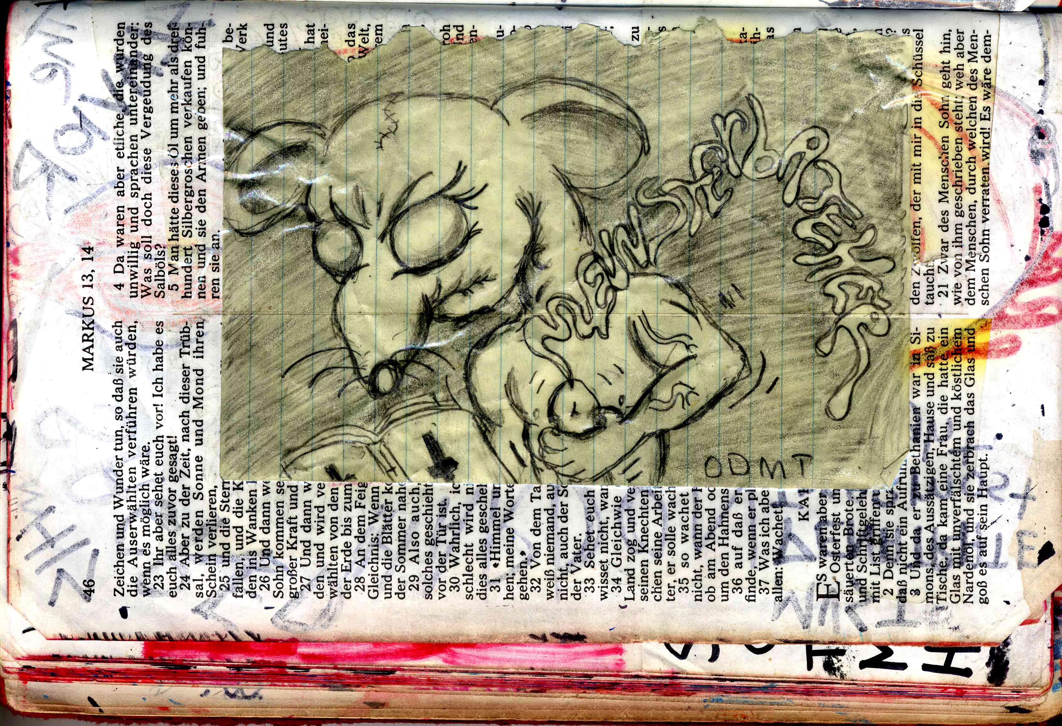bible-39