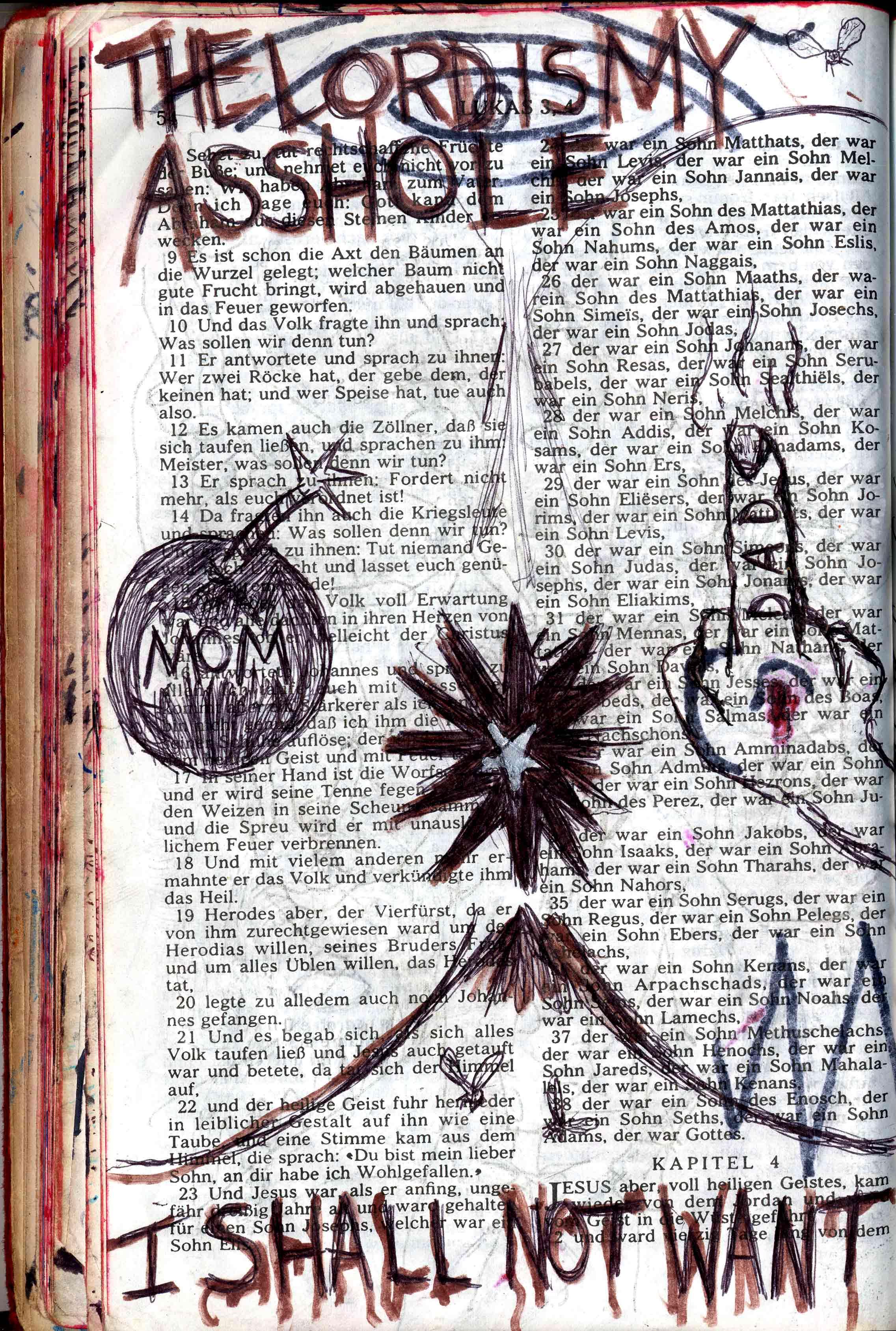 bible-43