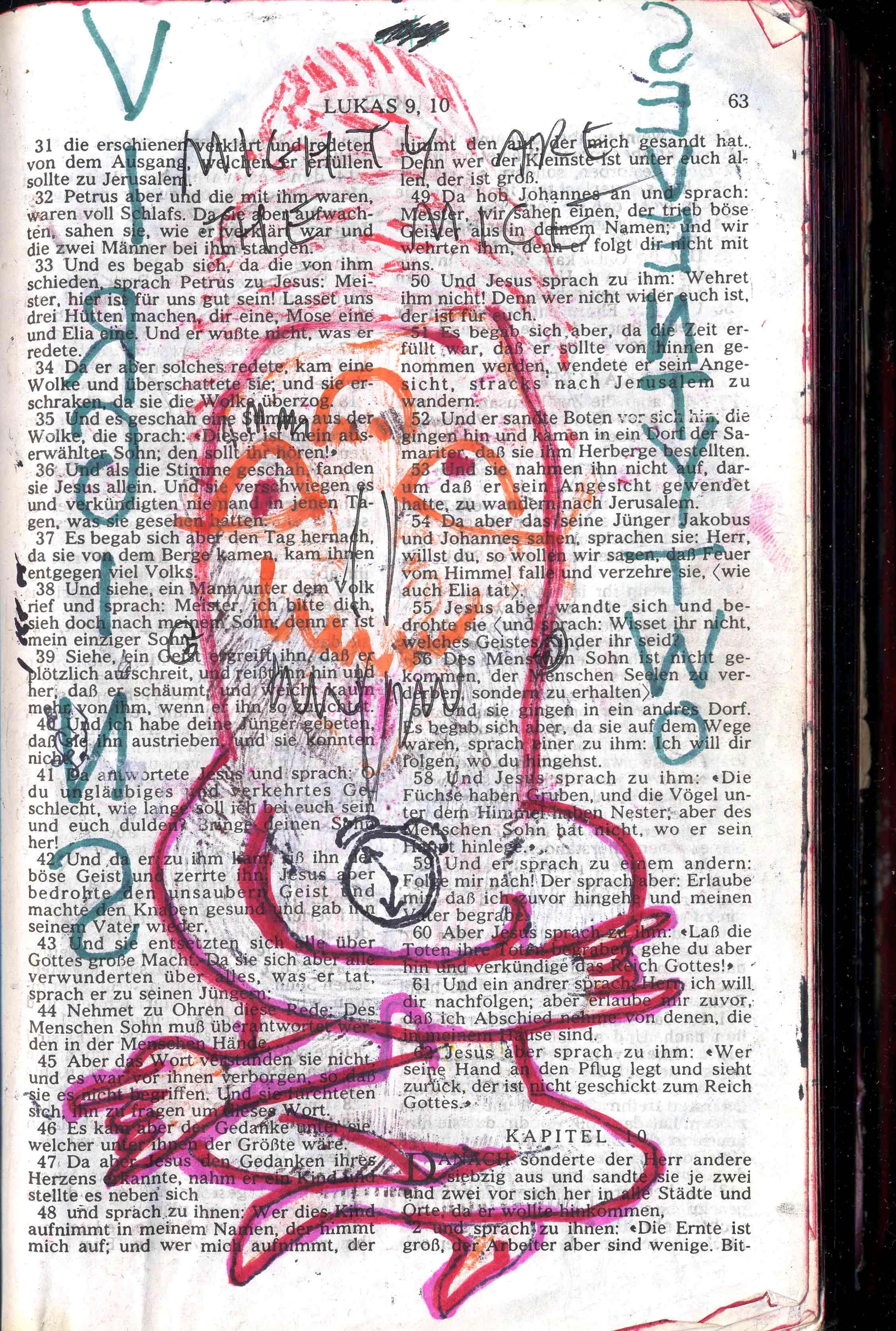 bible-50