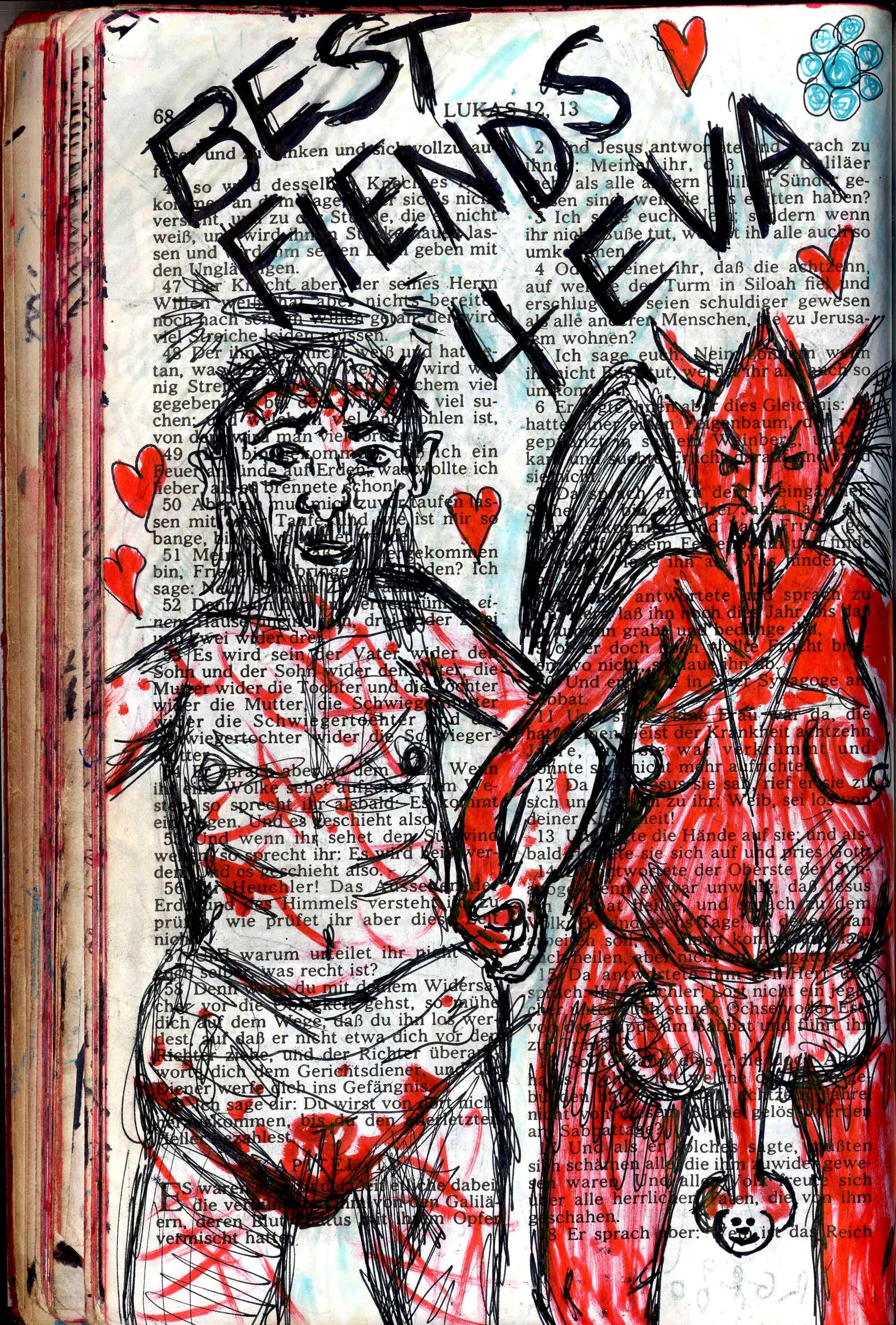 bible-53