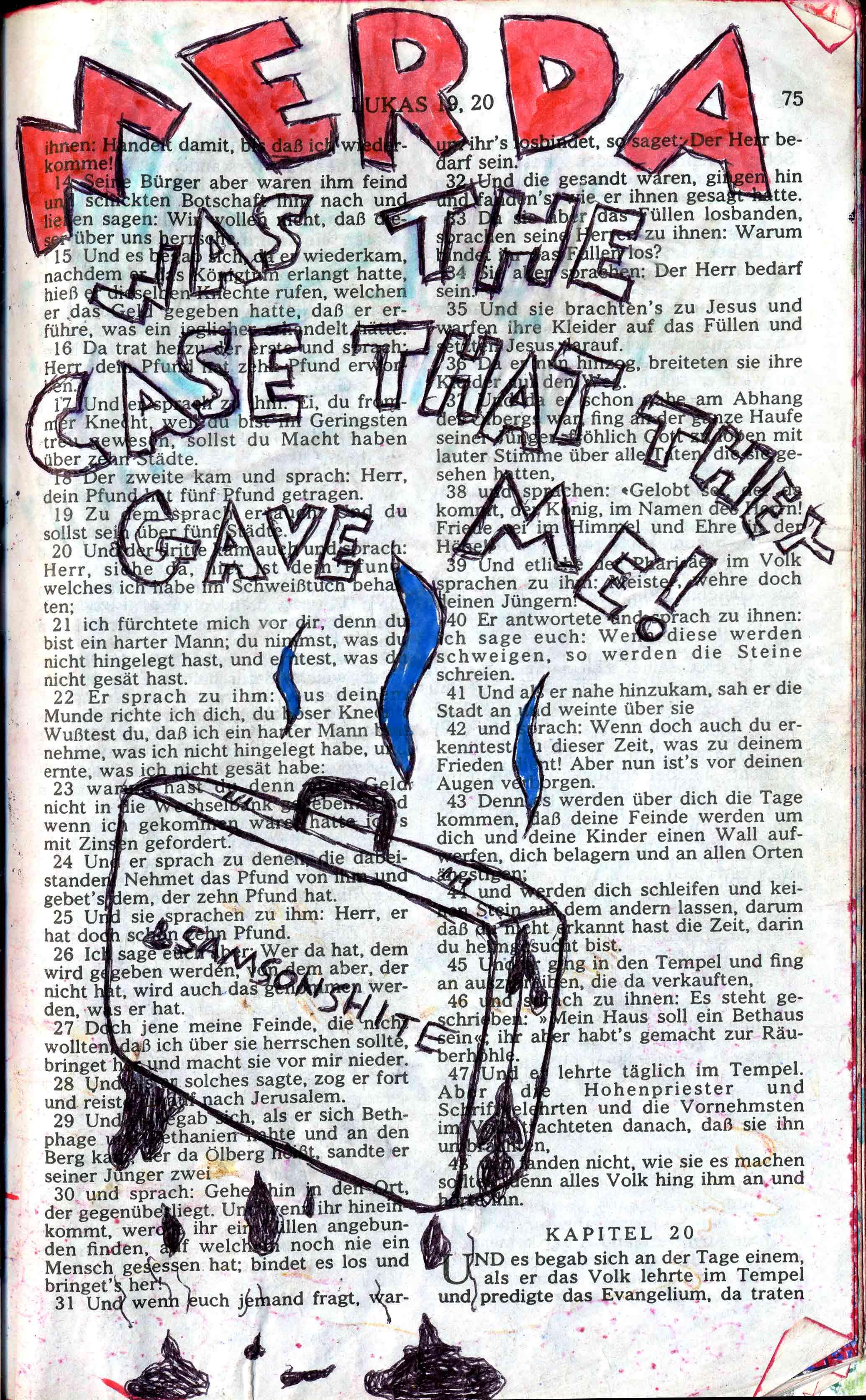 bible-57