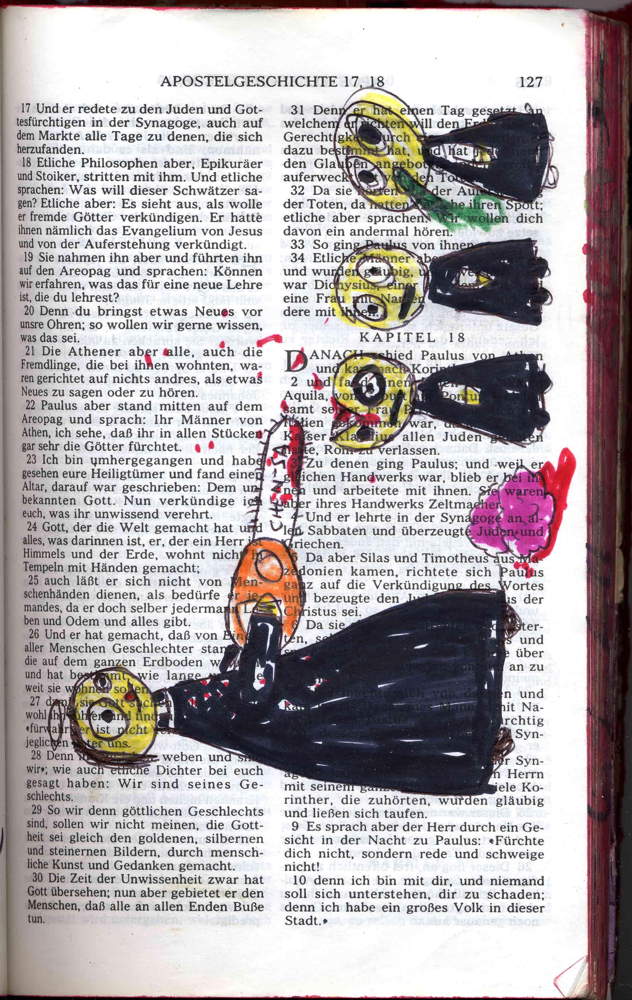 bible-65