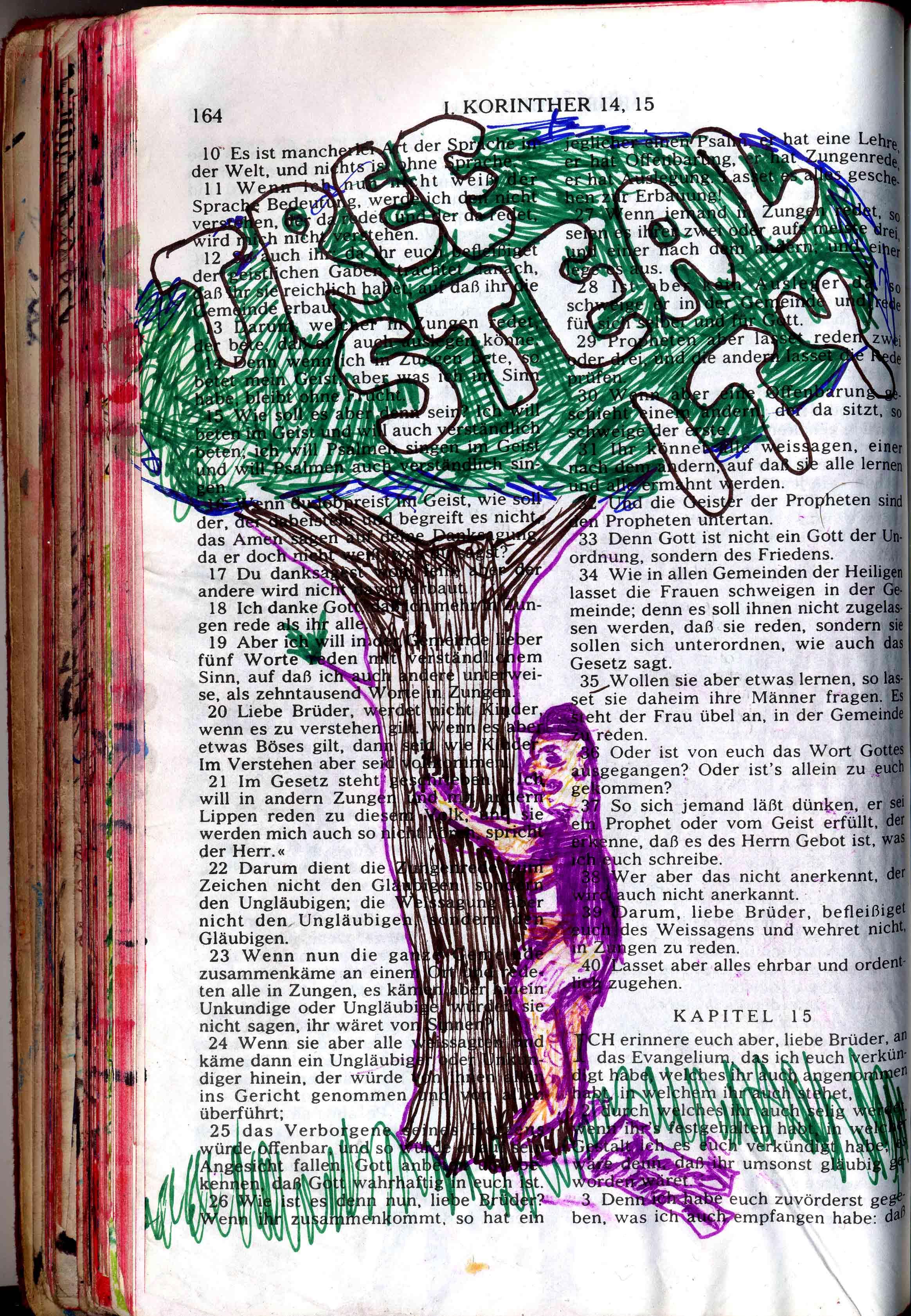 bible-69