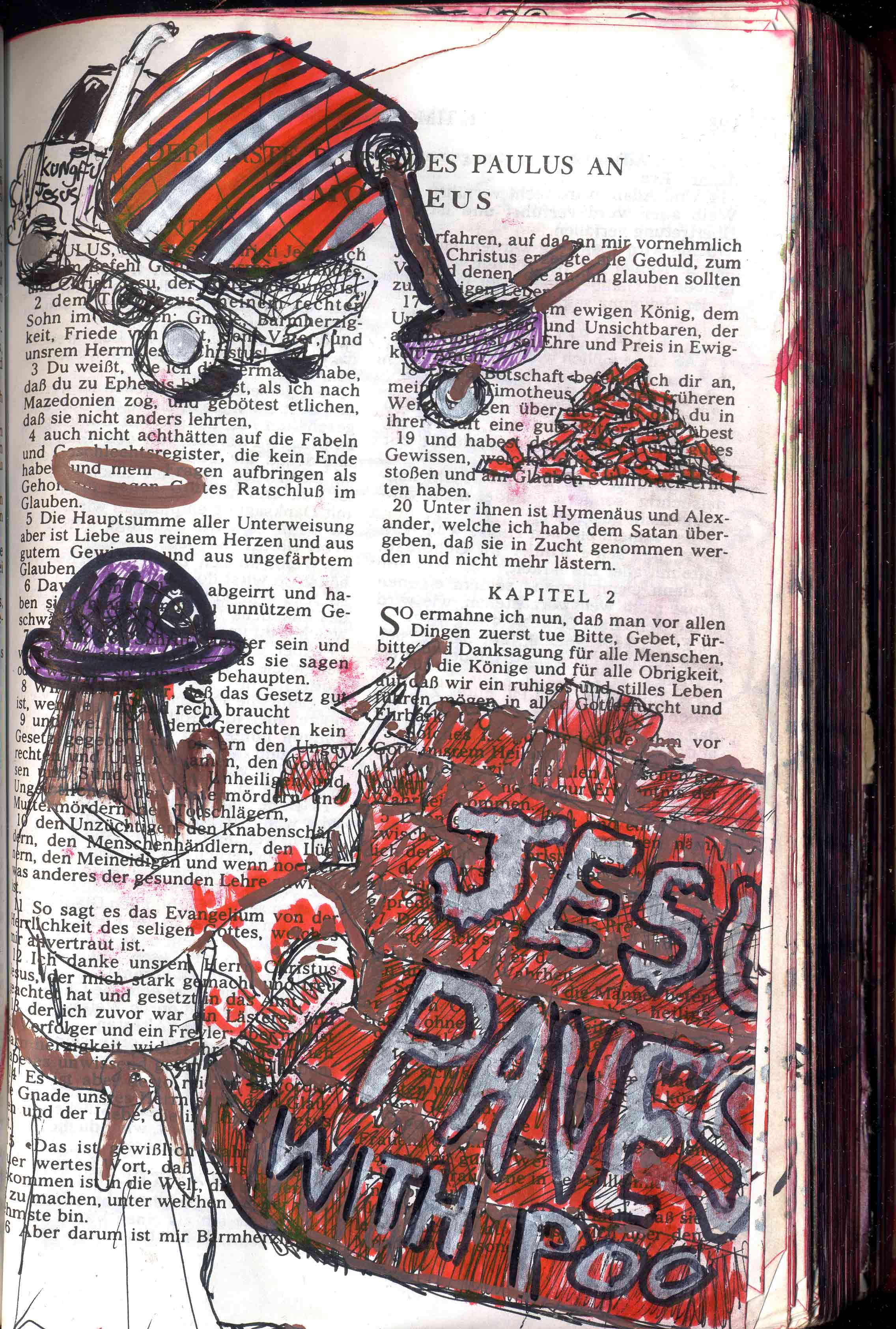 bible-70