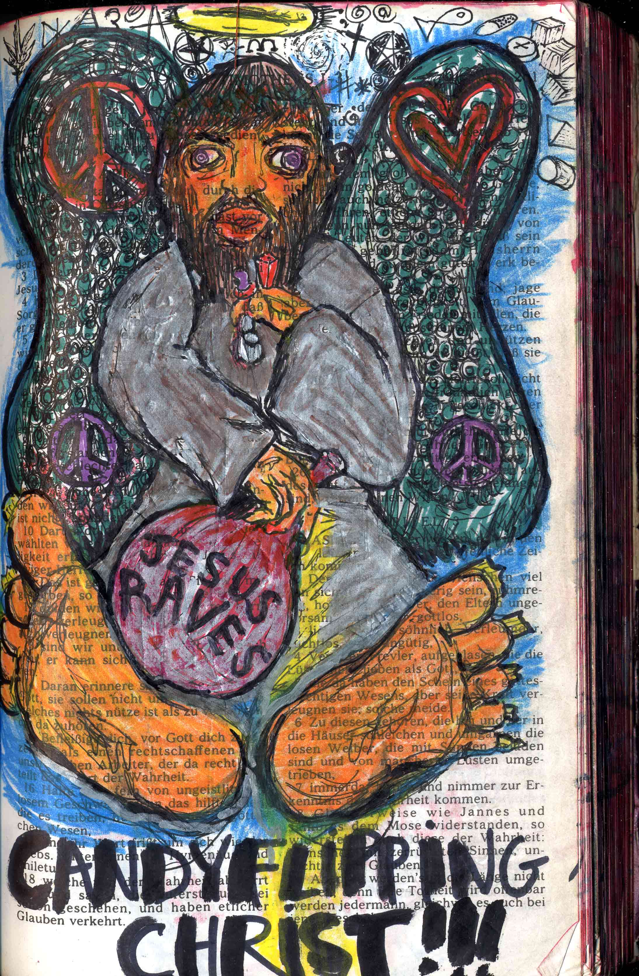 bible-72