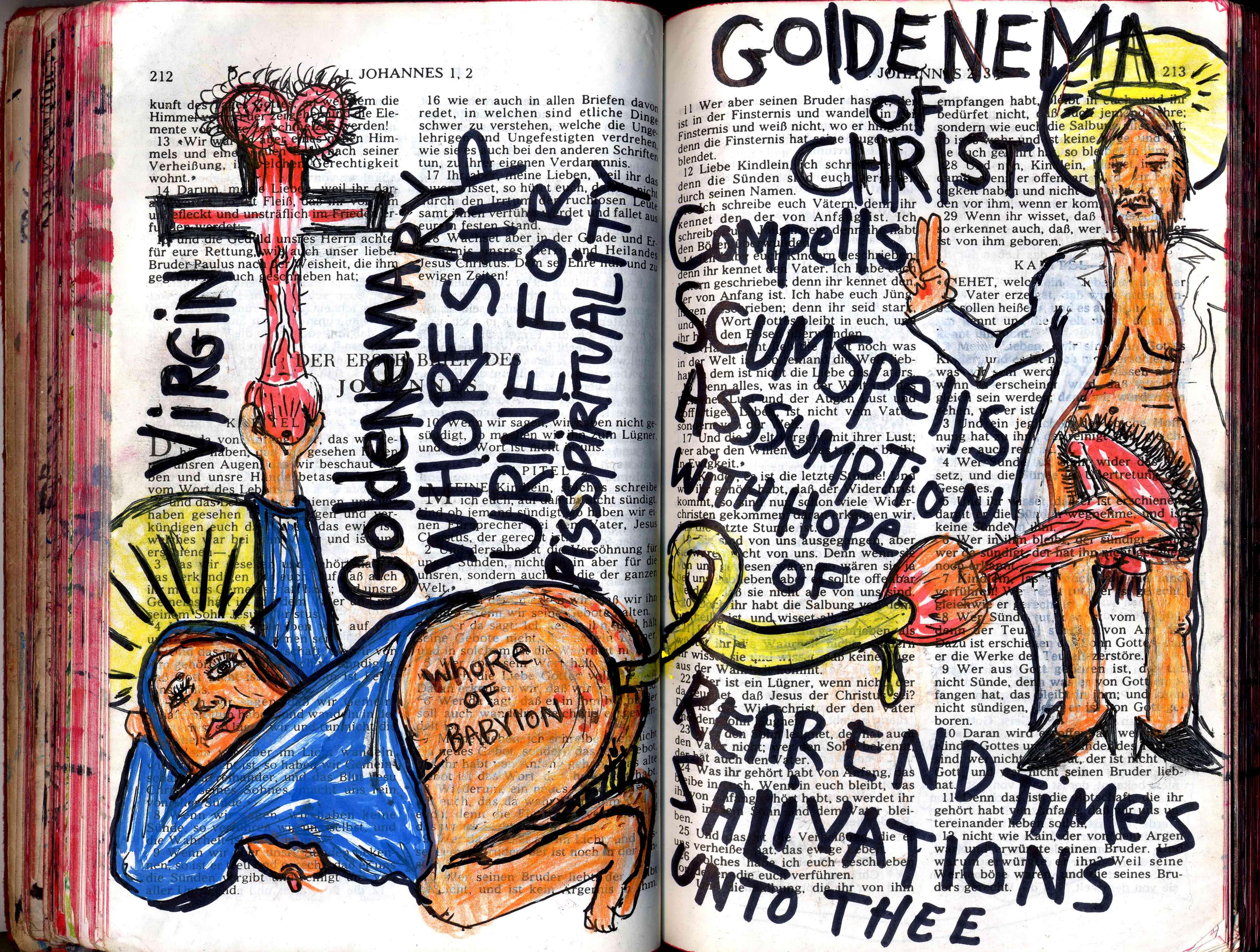 bible-73