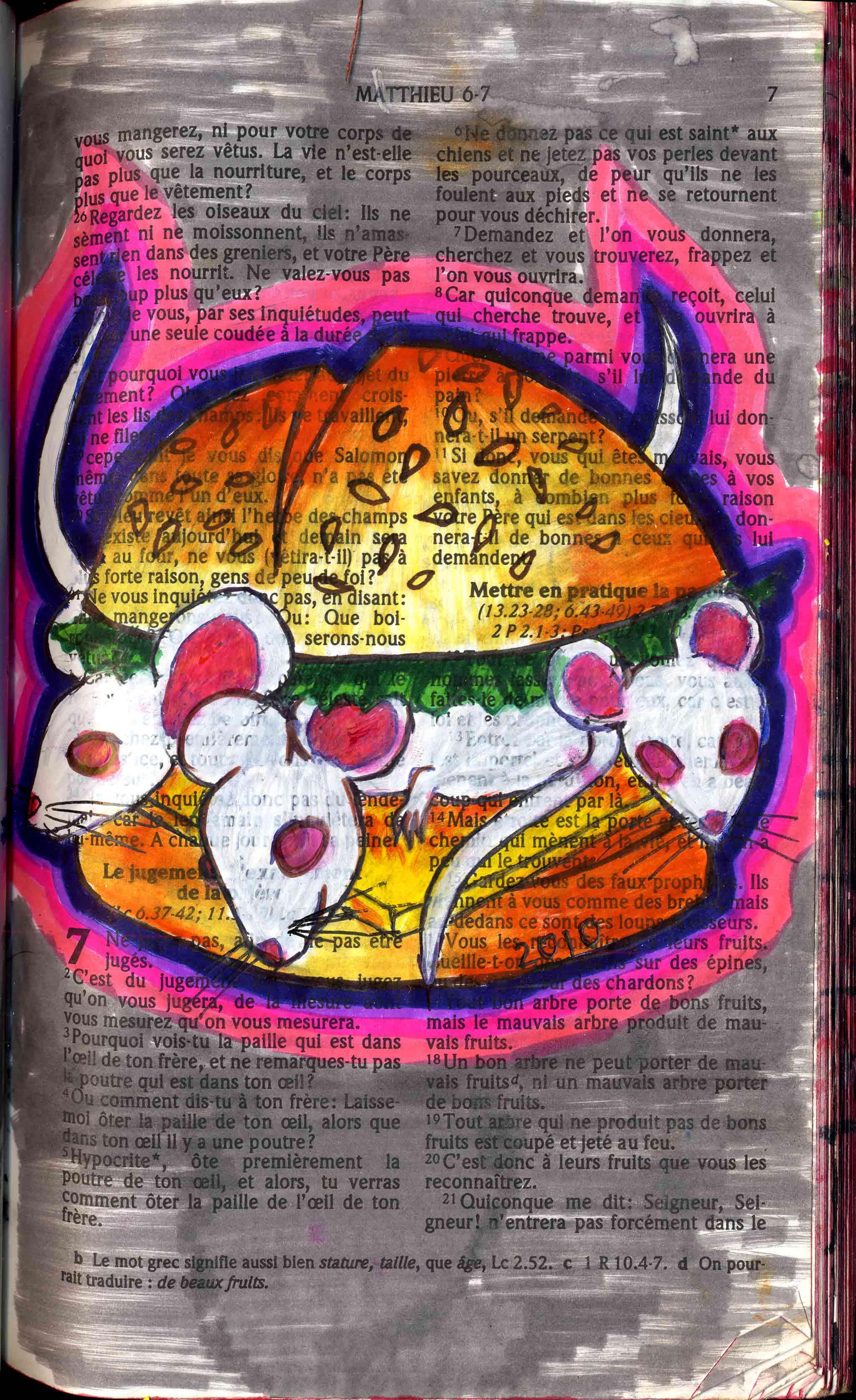 bible-81