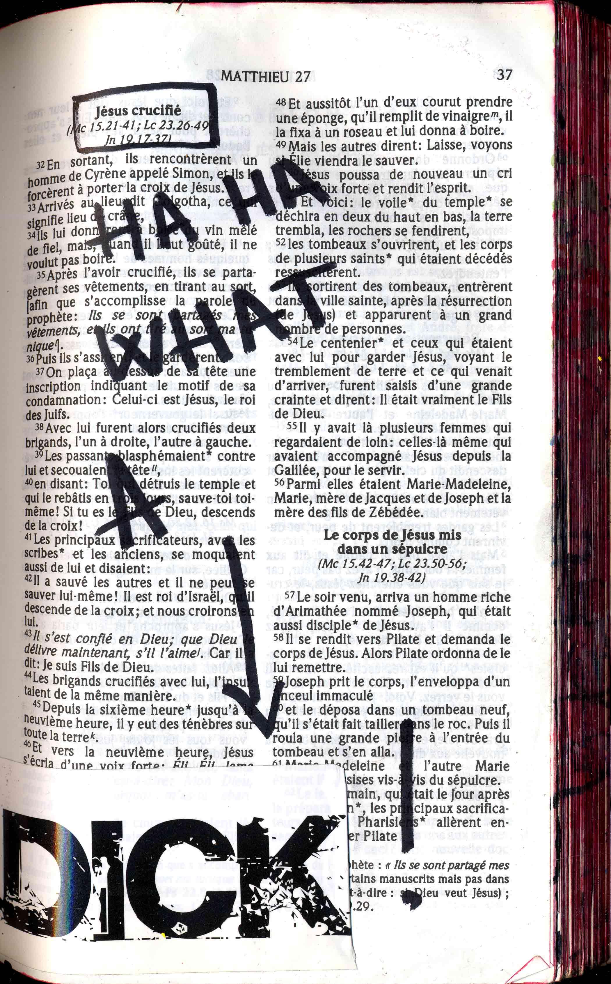 bible-83
