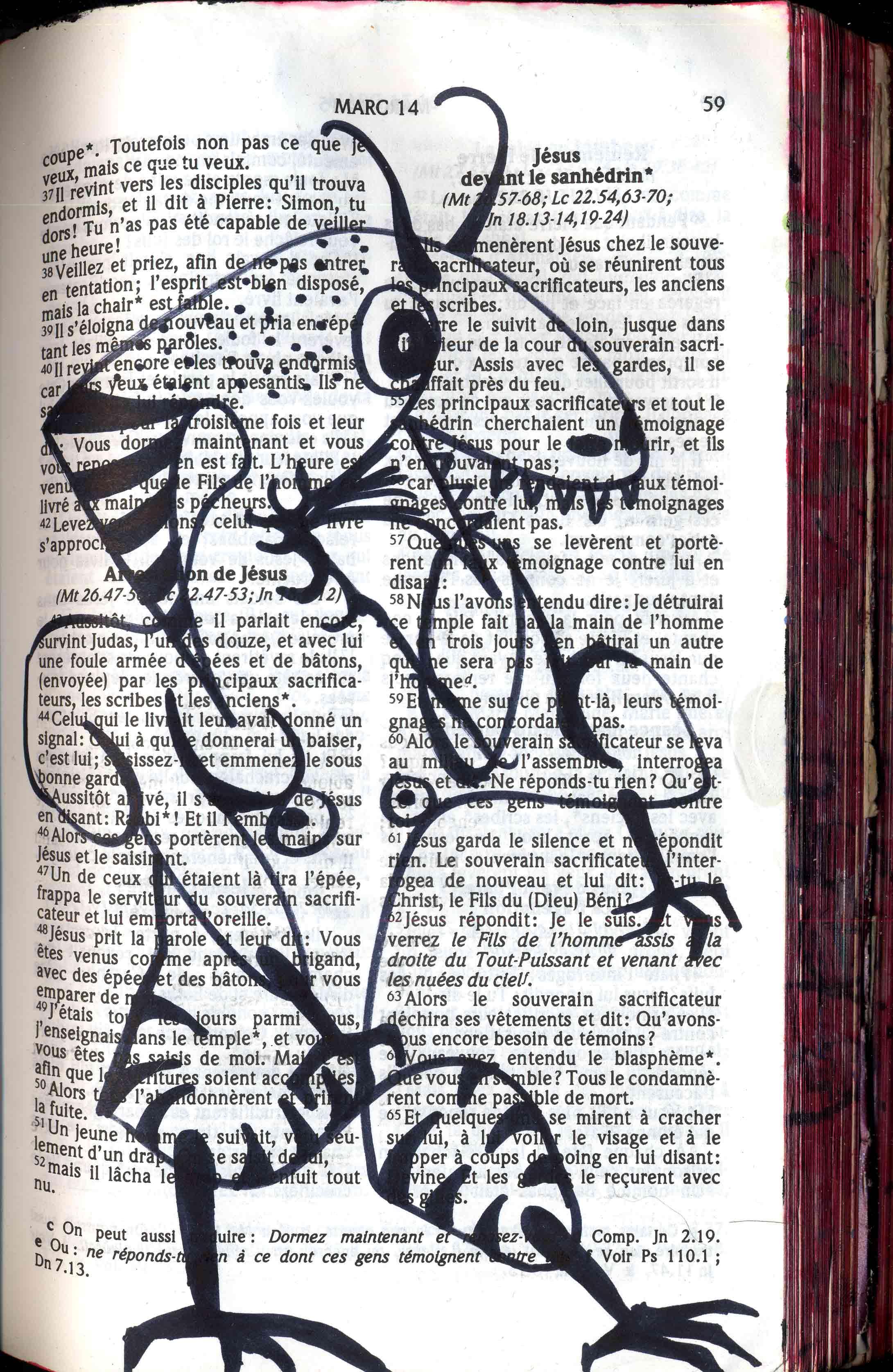 bible-85